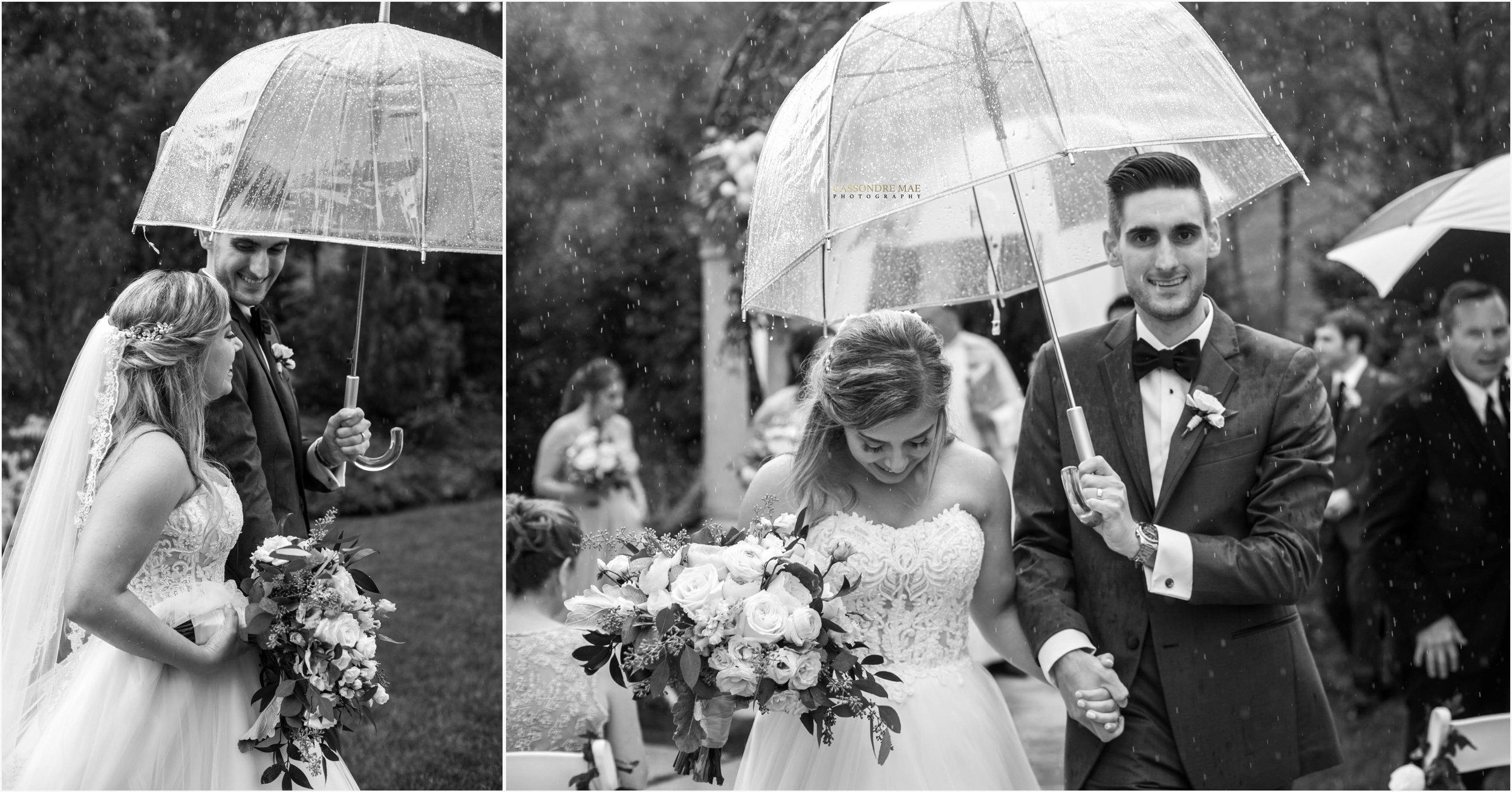 Cassondre Mae Photography Hudson Valley NY Wedding Photographer -27.jpg