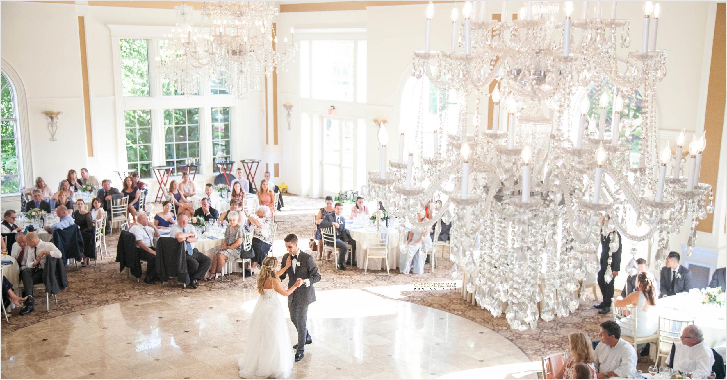 Cassondre Mae Photography Hudson Valley NY Wedding Photographer -31.jpg