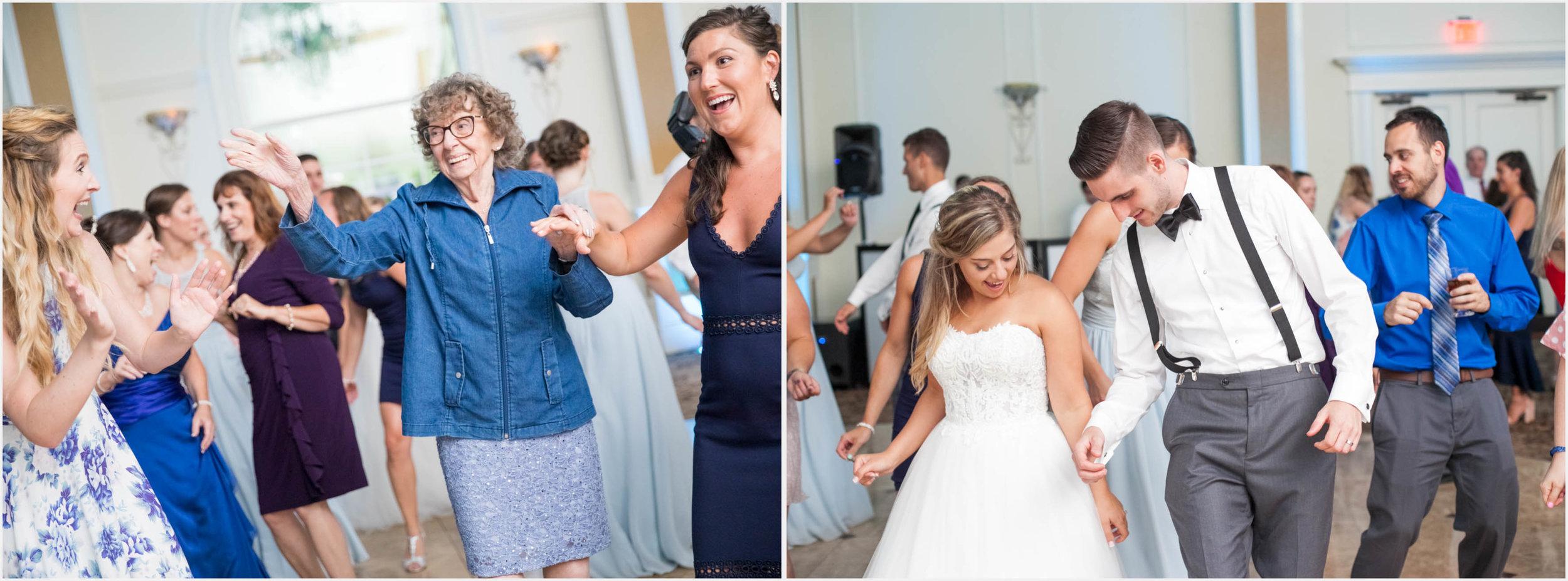 Cassondre Mae Photography Hudson Valley NY Wedding Photographer -33.jpg