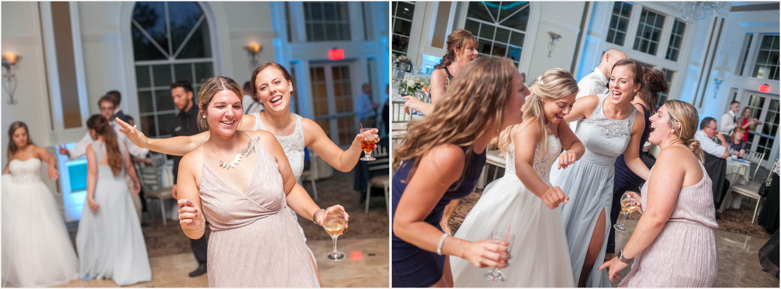 Cassondre Mae Photography Hudson Valley NY Wedding Photographer -34.jpg