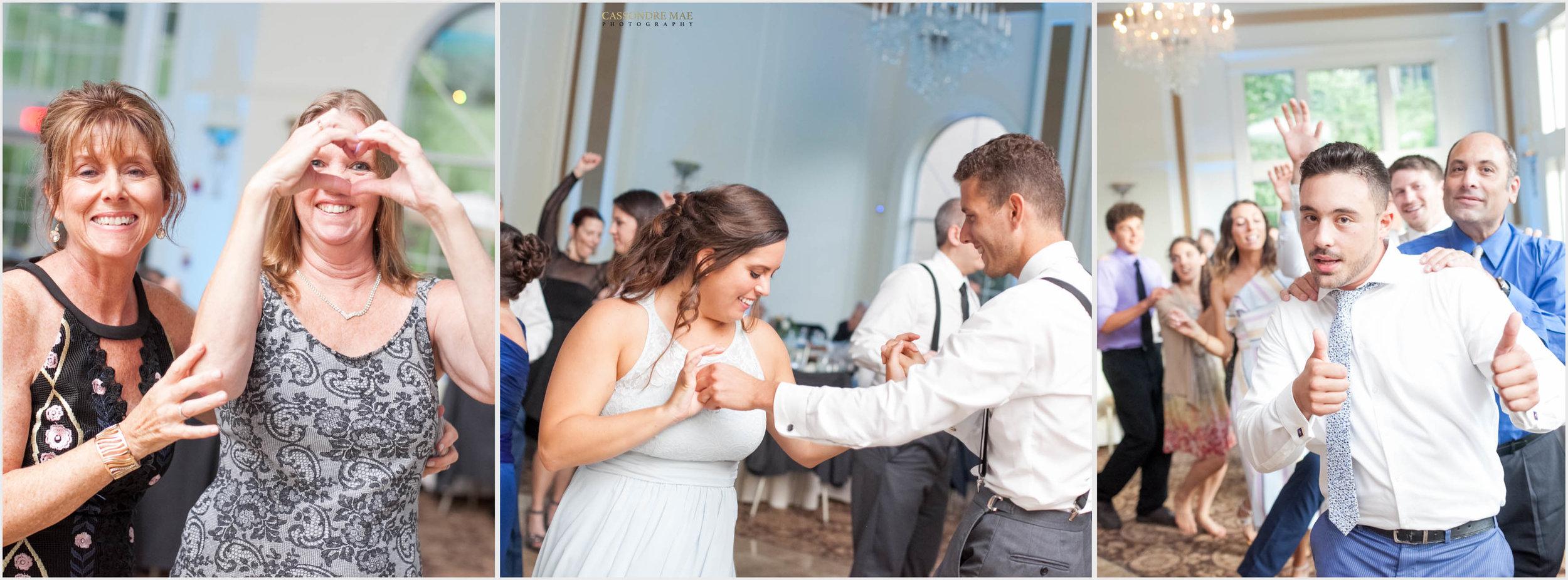 Cassondre Mae Photography Hudson Valley NY Wedding Photographer -35.jpg