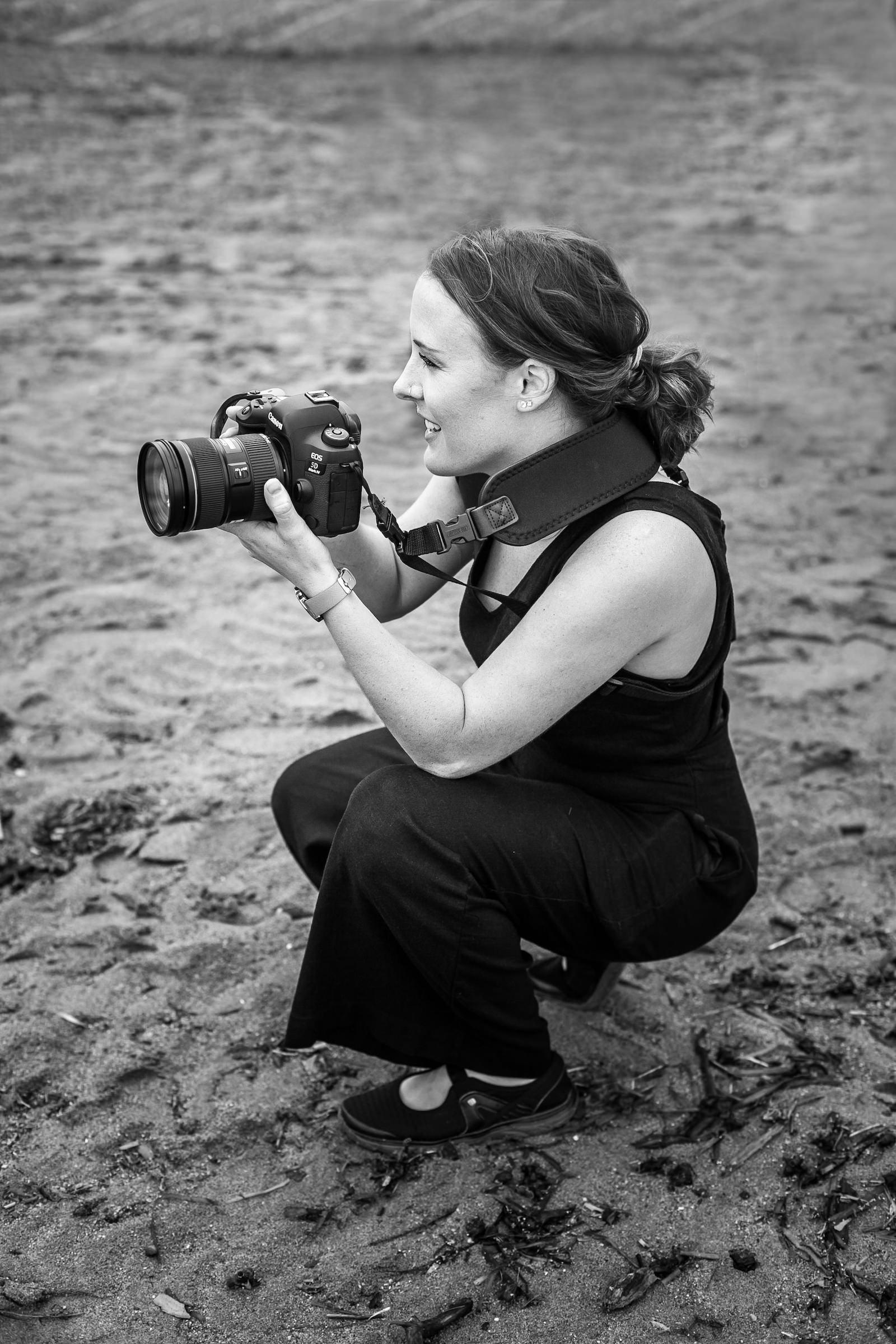 Copy of Hudson Valley NY Professional Photographer