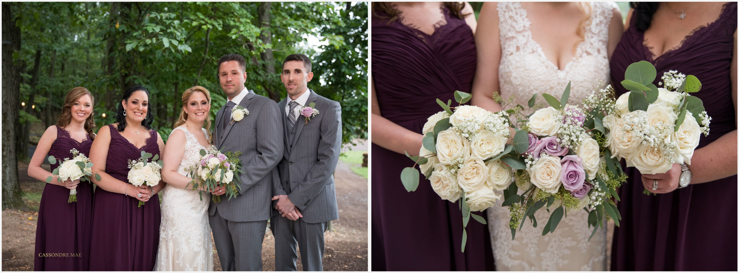 Cassondre Mae Photography Emmerich Tree Farm Wedding 20.jpg