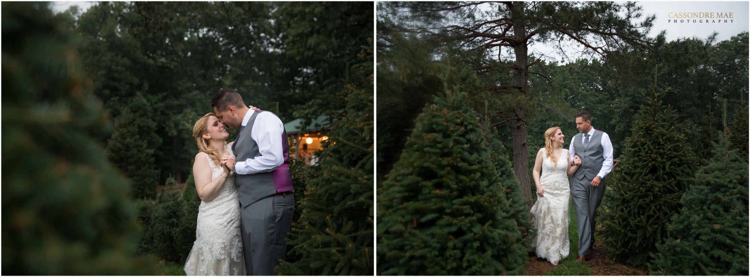 Cassondre Mae Photography Emmerich Tree Farm Wedding 32.jpg