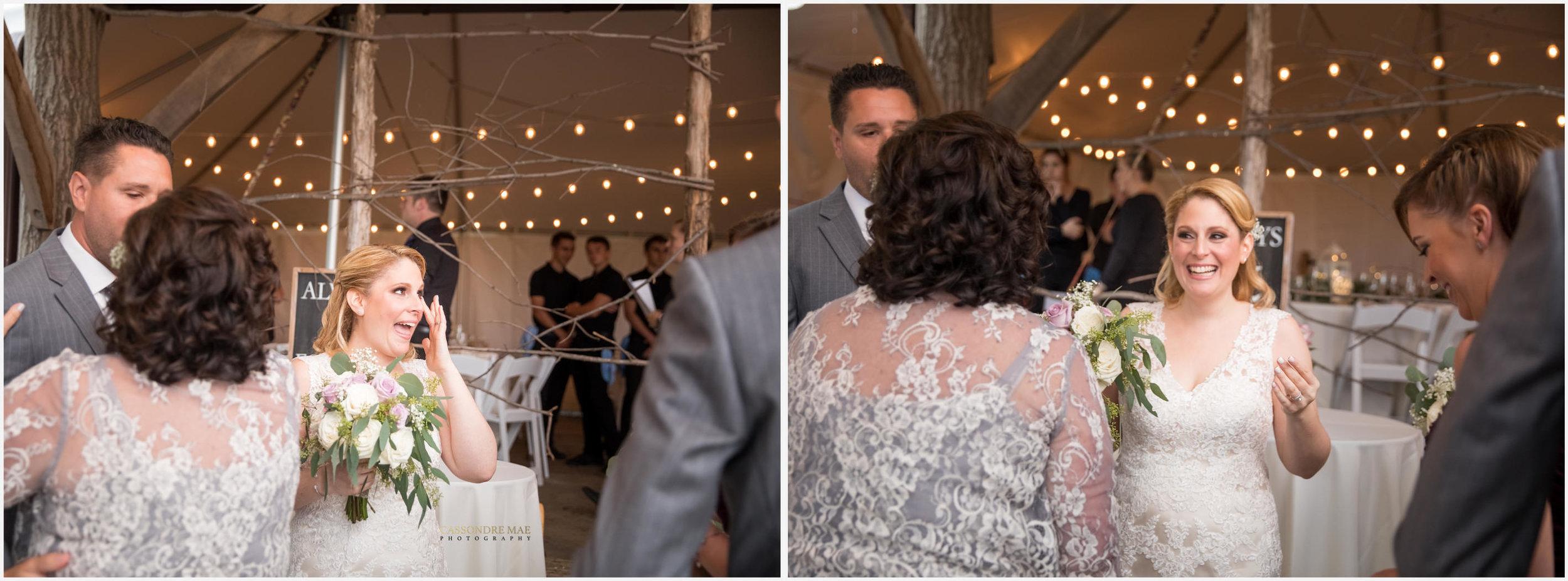 Cassondre Mae Photography Emmerich Tree Farm Wedding 19.jpg