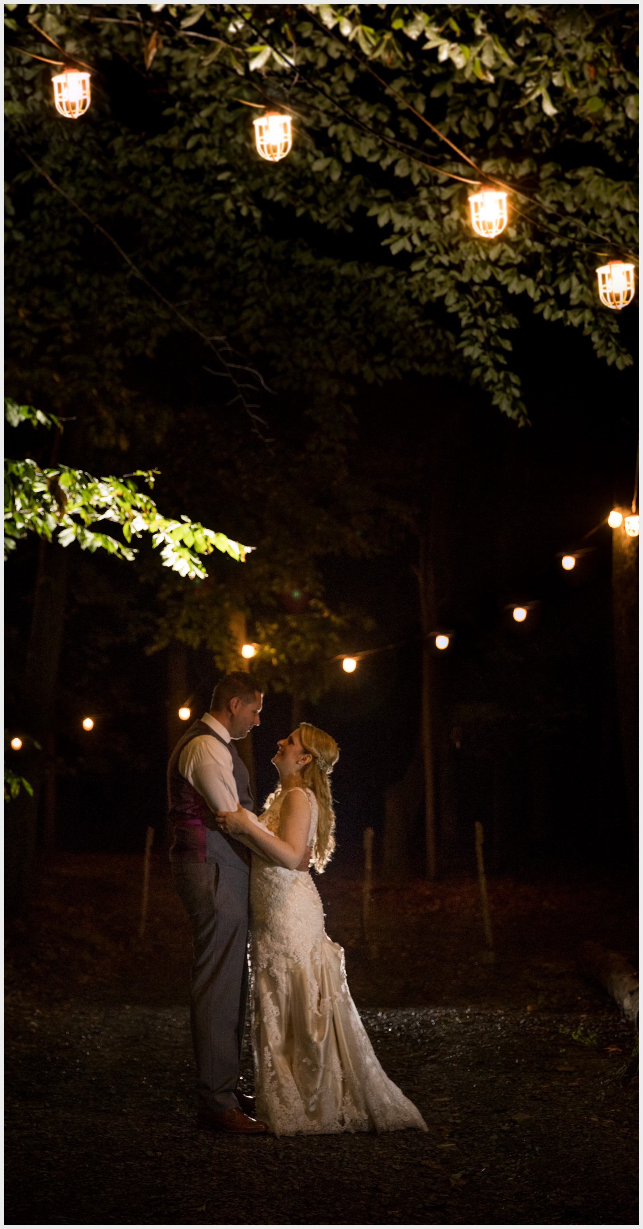 Cassondre Mae Photography Emmerich Tree Farm Wedding 22.jpg