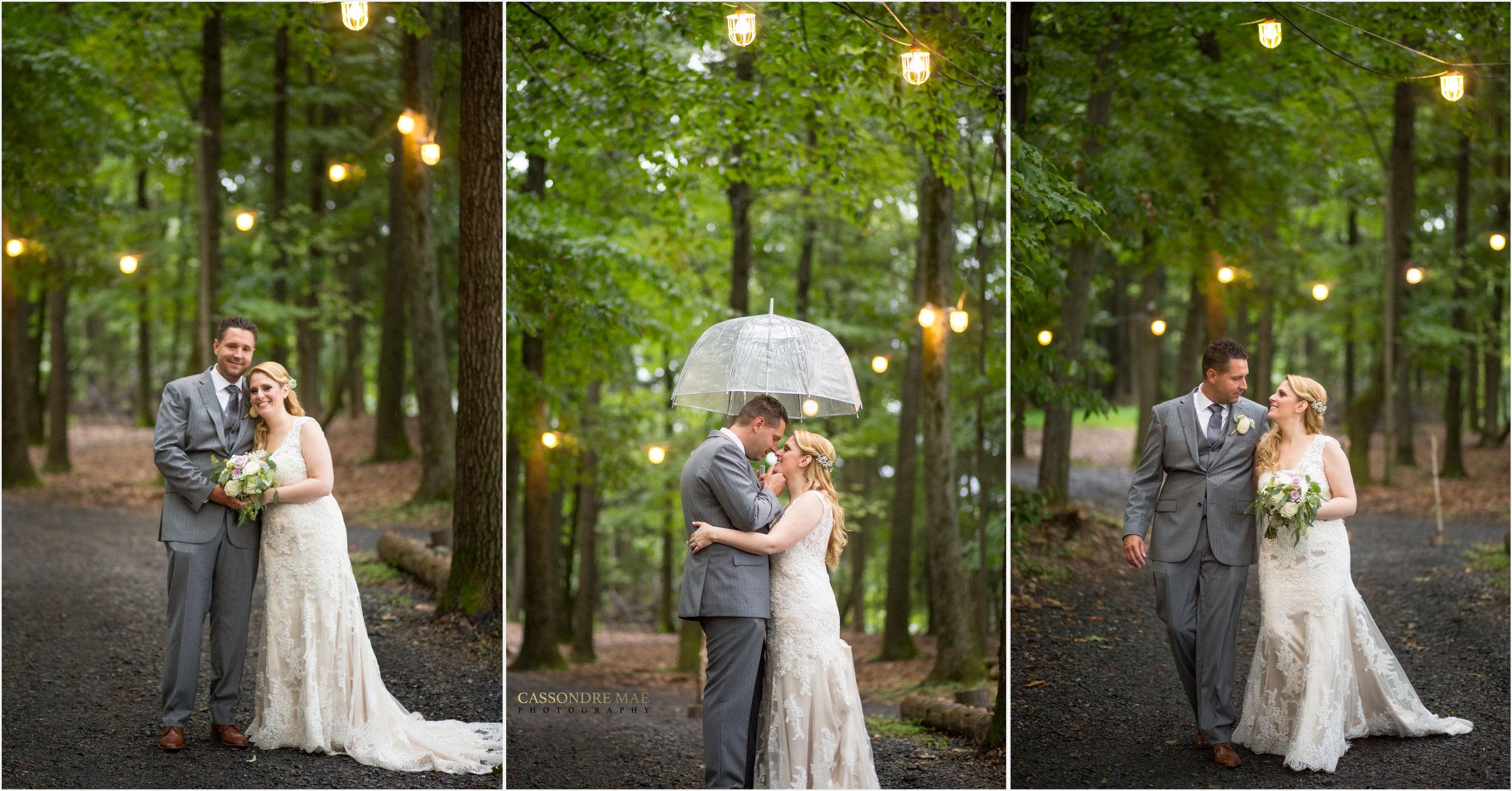 Cassondre Mae Photography Emmerich Tree Farm Wedding 31.jpg