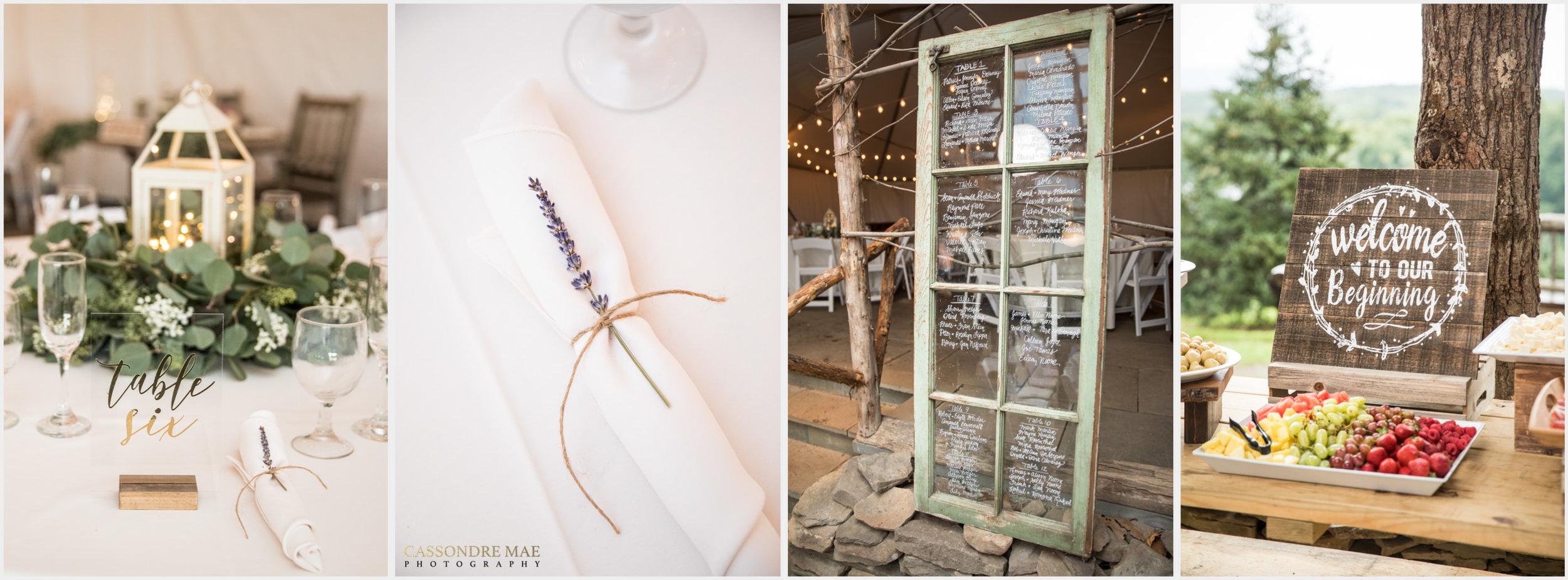 Cassondre Mae Photography Emmerich Tree Farm Wedding 3.jpg
