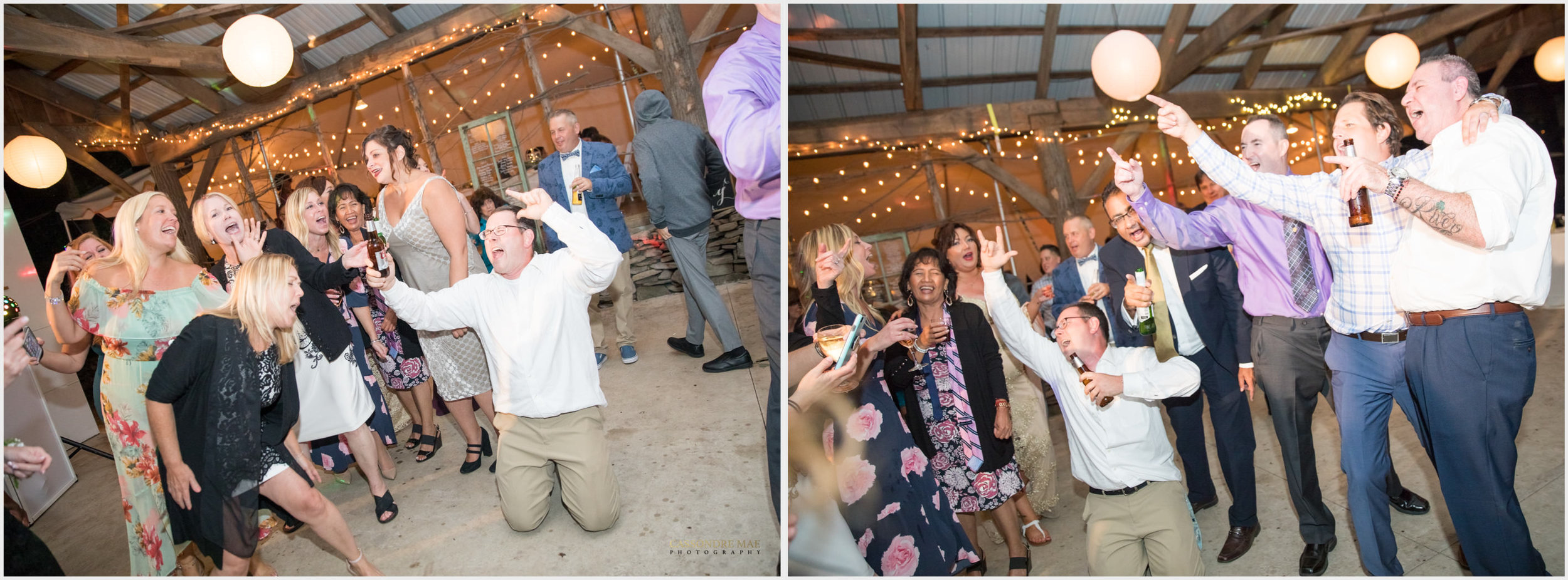 Cassondre Mae Photography Emmerich Tree Farm Wedding 11.jpg