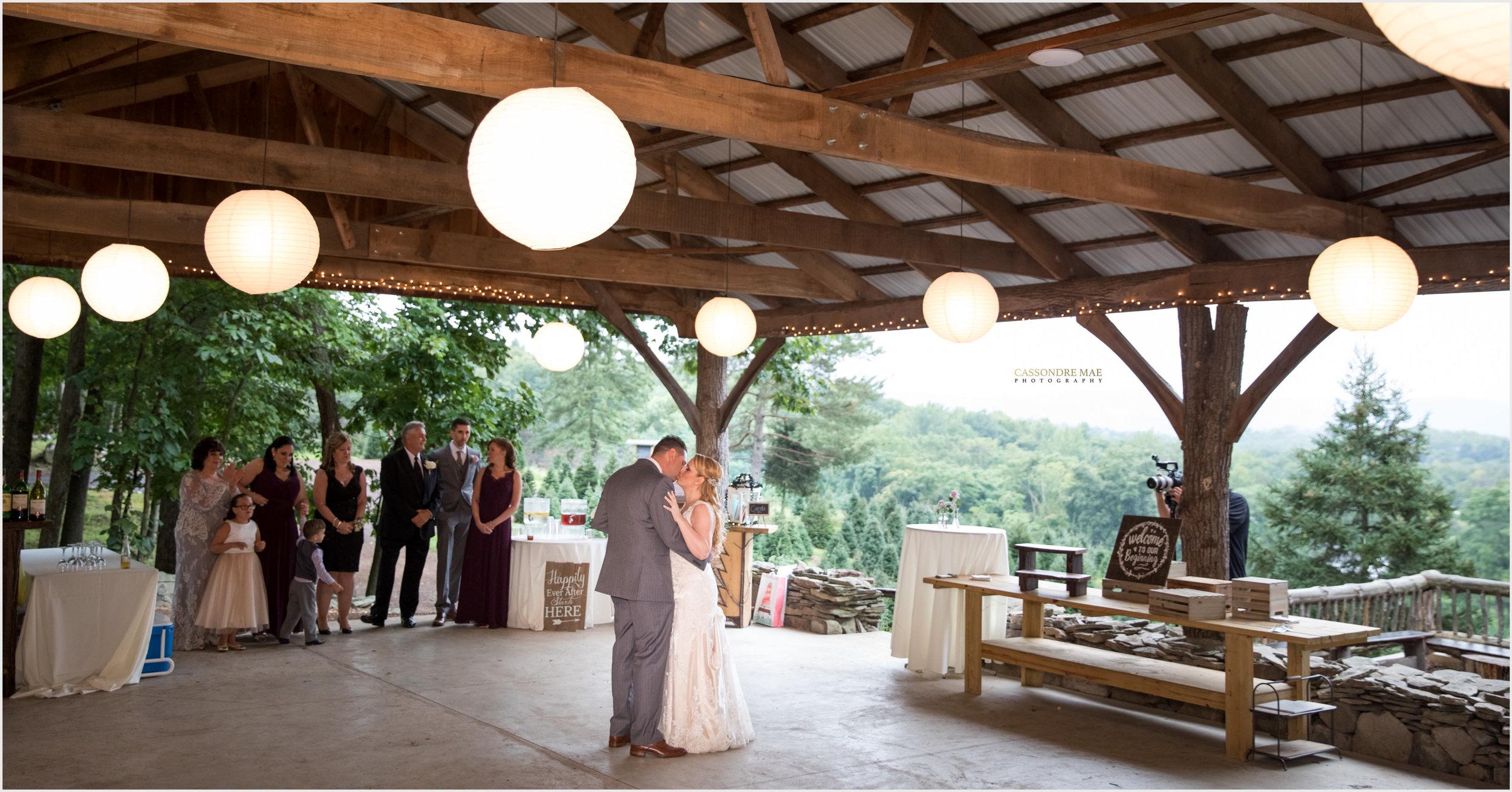 Cassondre Mae Photography Emmerich Tree Farm Wedding 4.jpg