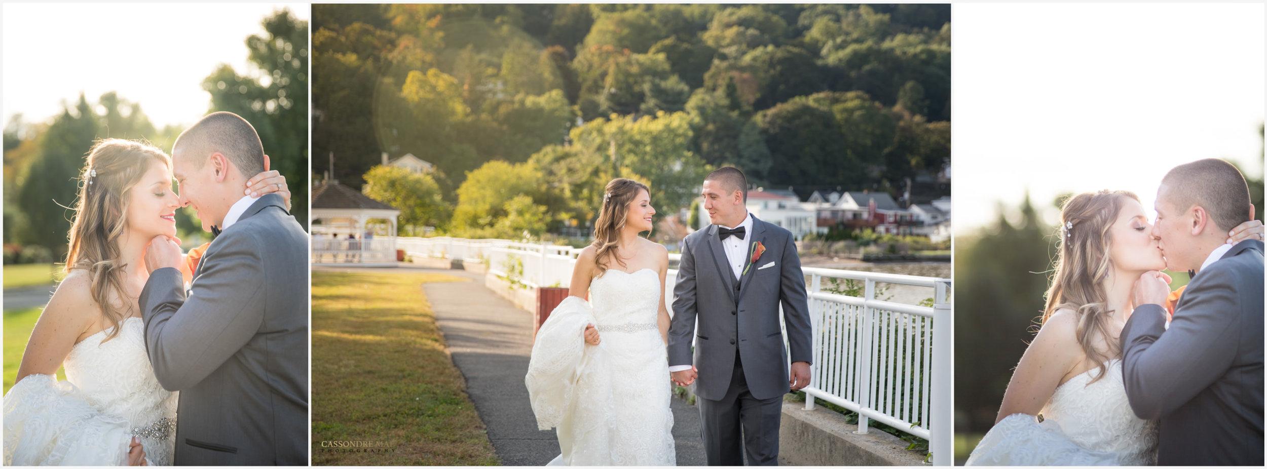 Views on the Hudson Wedding Photos Cassondre Mae Photography 6.jpg