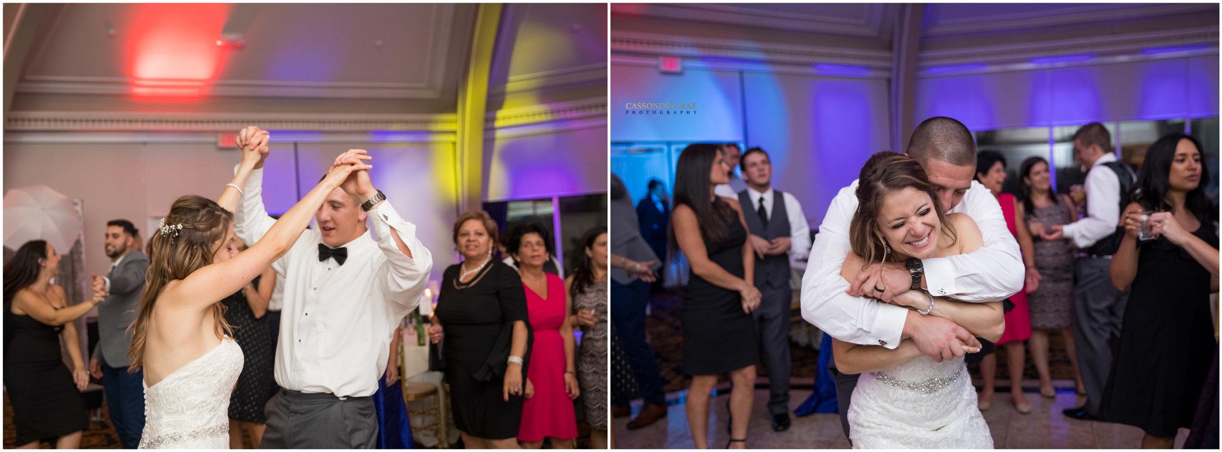 Views on the Hudson Wedding Photos Cassondre Mae Photography 11.jpg