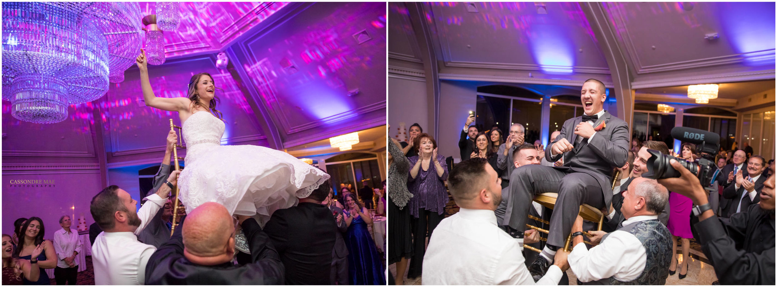 Views on the Hudson Wedding Photos Cassondre Mae Photography 12.jpg