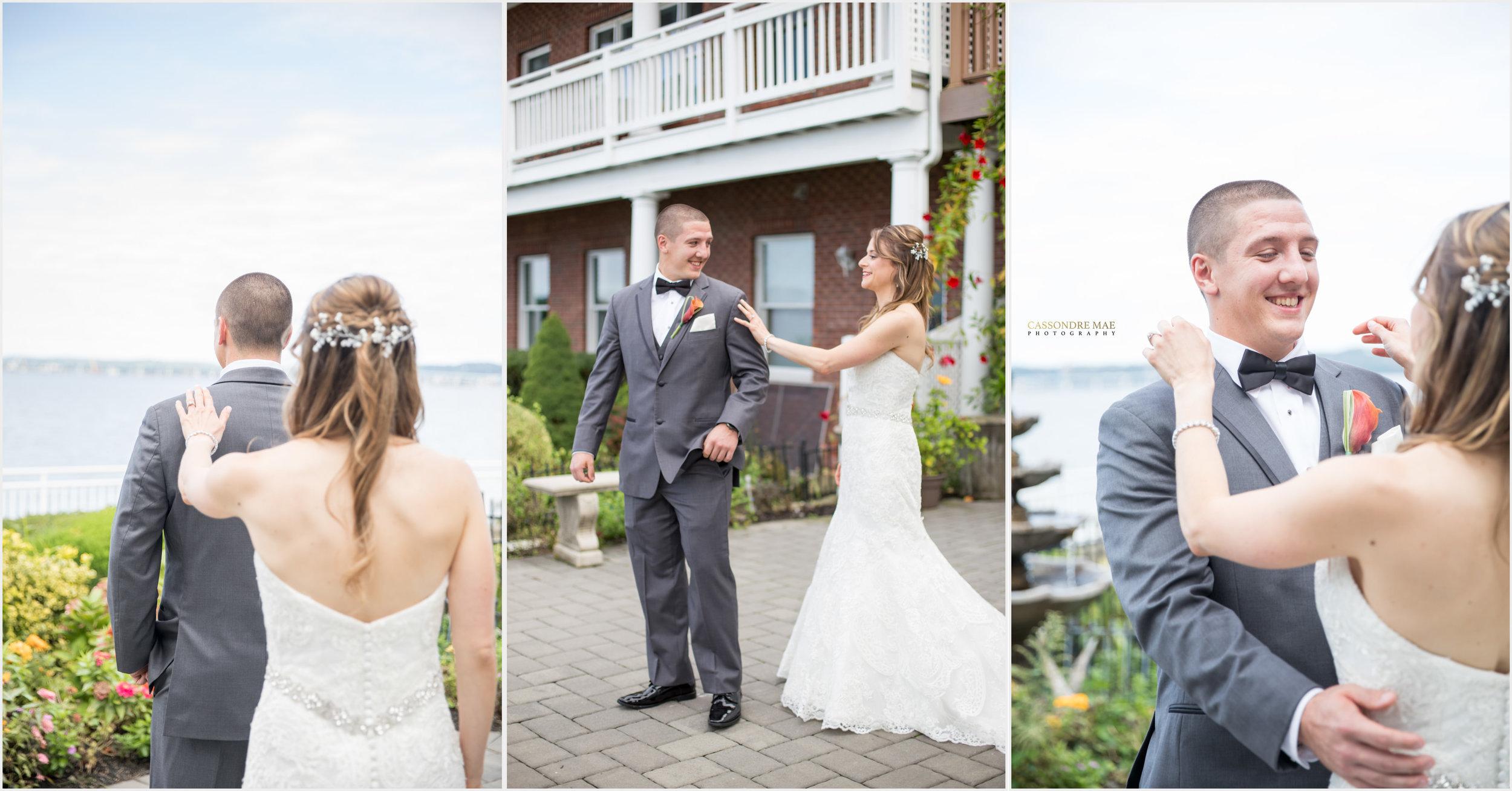 Views on the Hudson Wedding Photos Cassondre Mae Photography 15.jpg