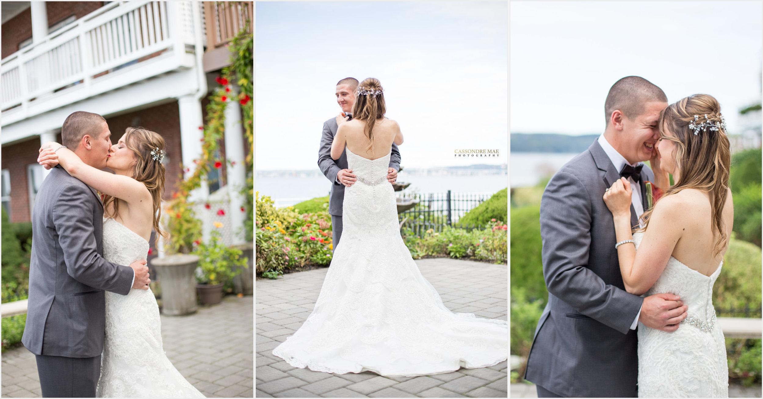 Views on the Hudson Wedding Photos Cassondre Mae Photography 16.jpg