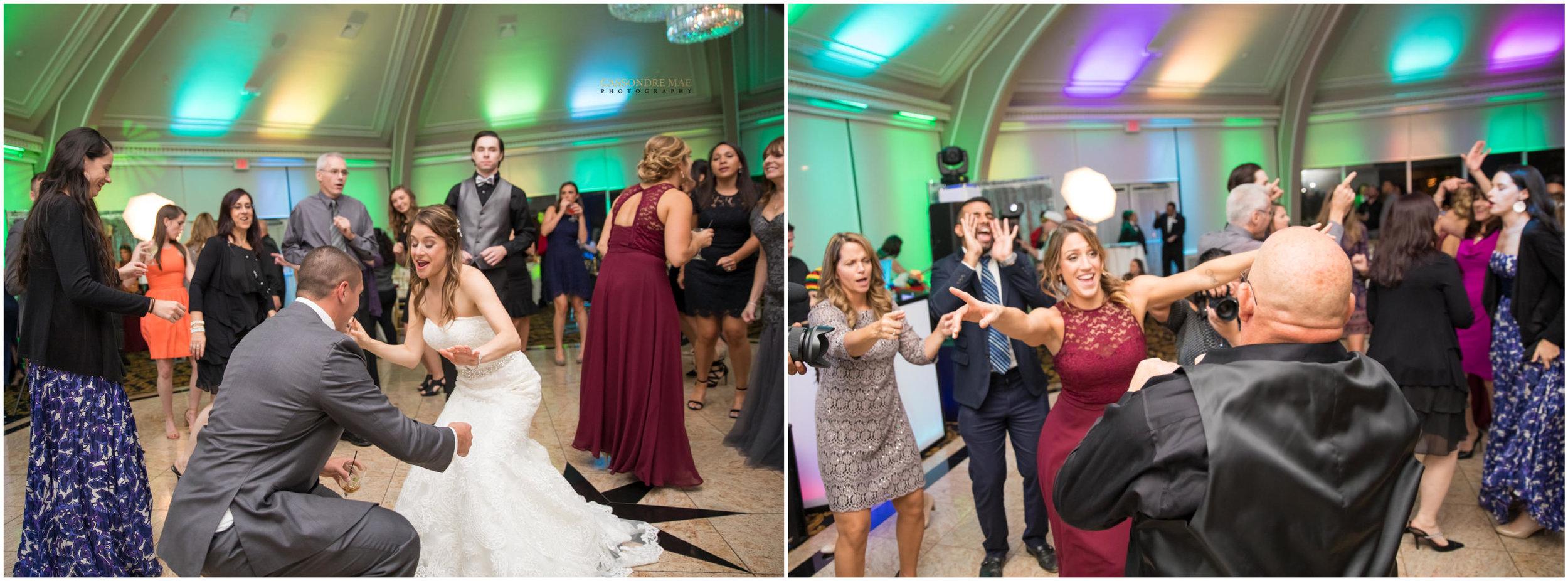 Views on the Hudson Wedding Photos Cassondre Mae Photography 21.jpg