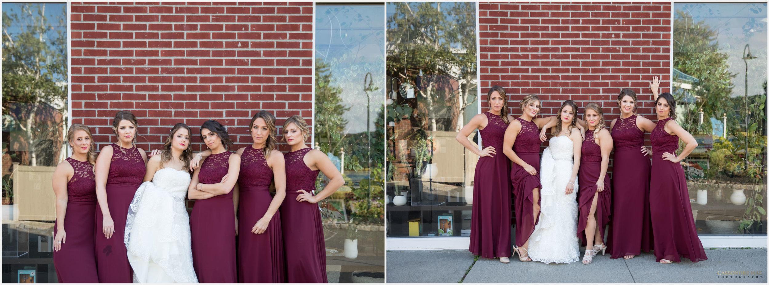 Views on the Hudson Wedding Photos Cassondre Mae Photography 25.jpg