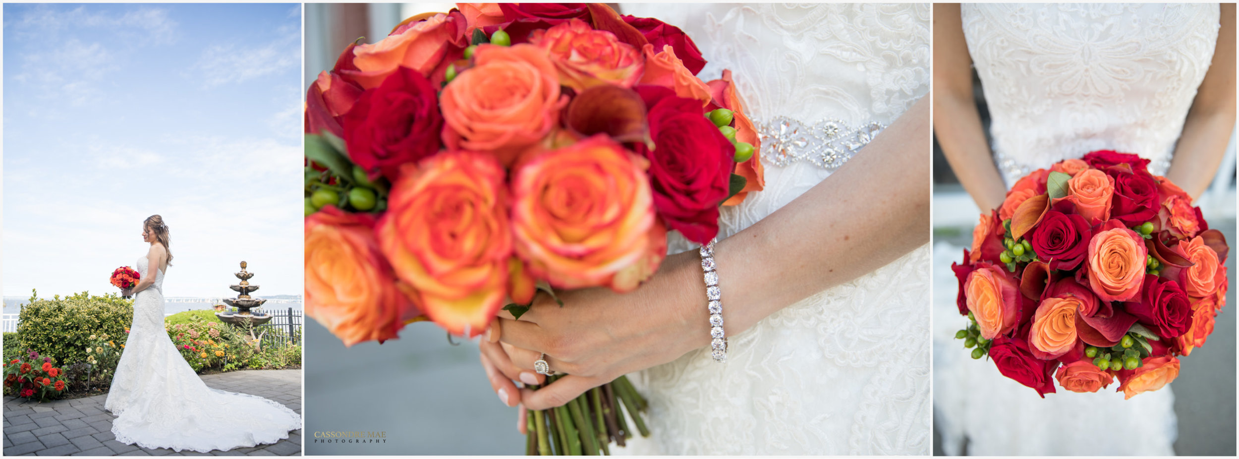 Views on the Hudson Wedding Photos Cassondre Mae Photography 26.jpg
