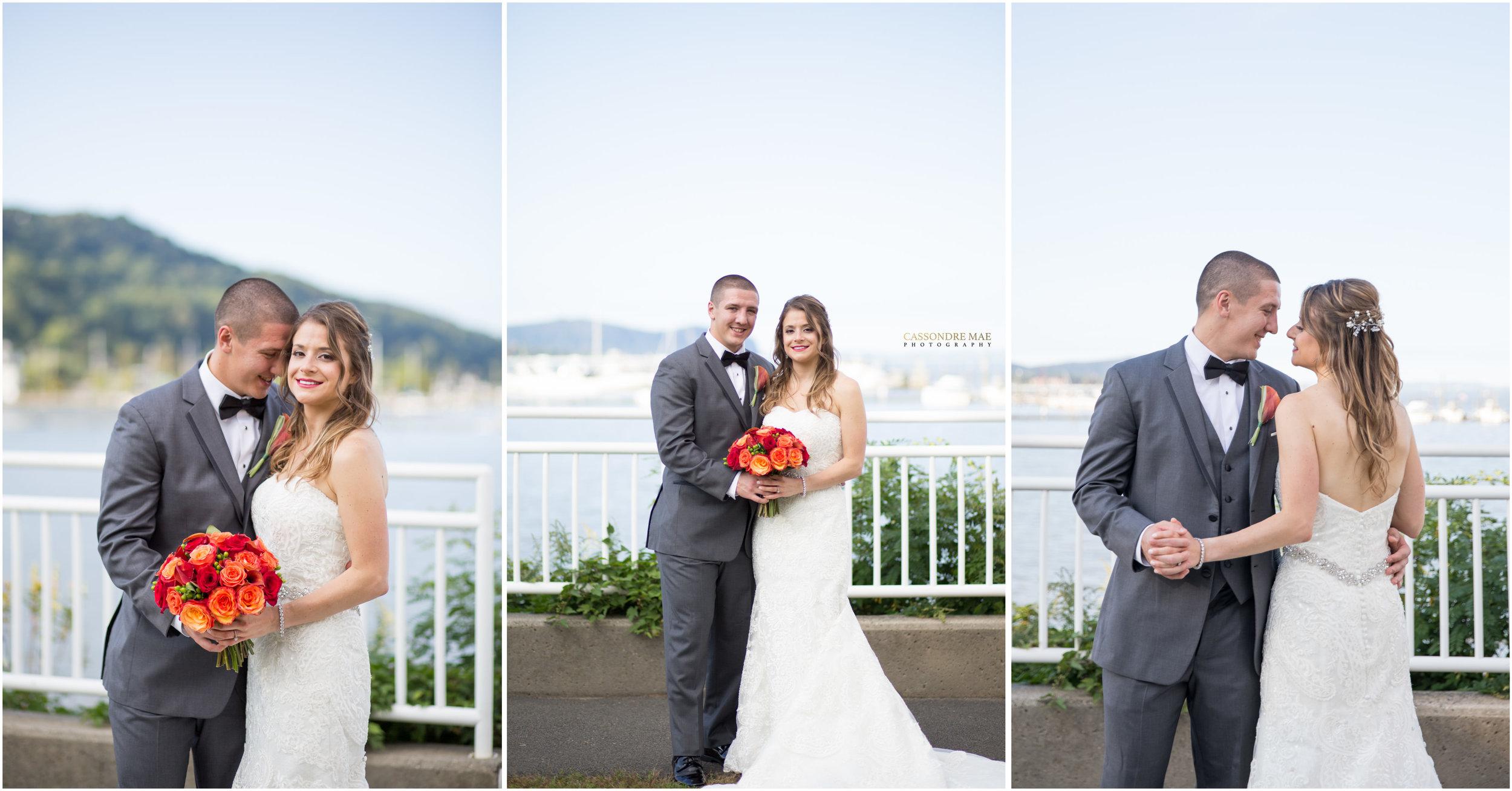 Views on the Hudson Wedding Photos Cassondre Mae Photography 31.jpg