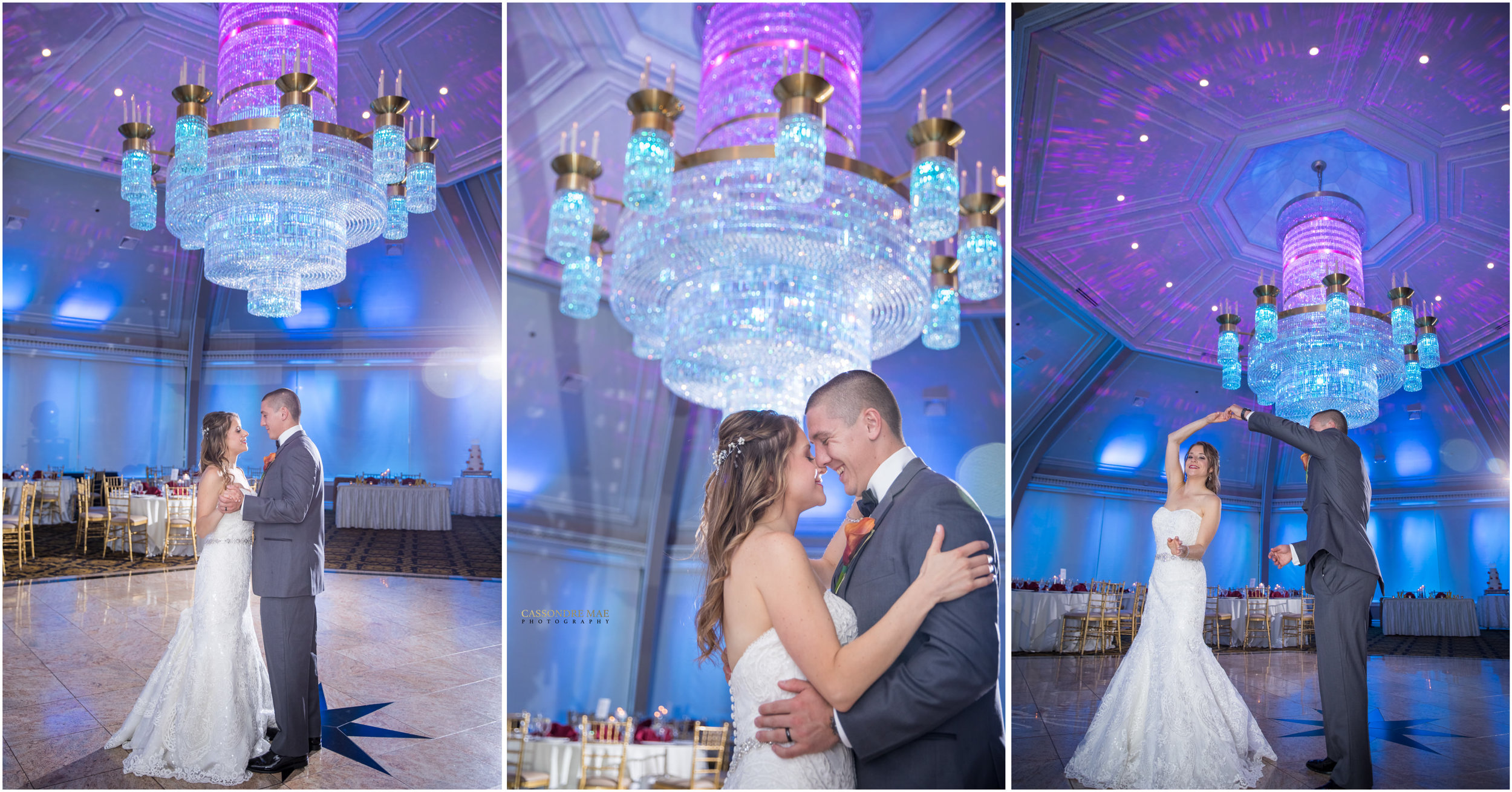 Views on the Hudson Wedding Photos Cassondre Mae Photography 32.jpg