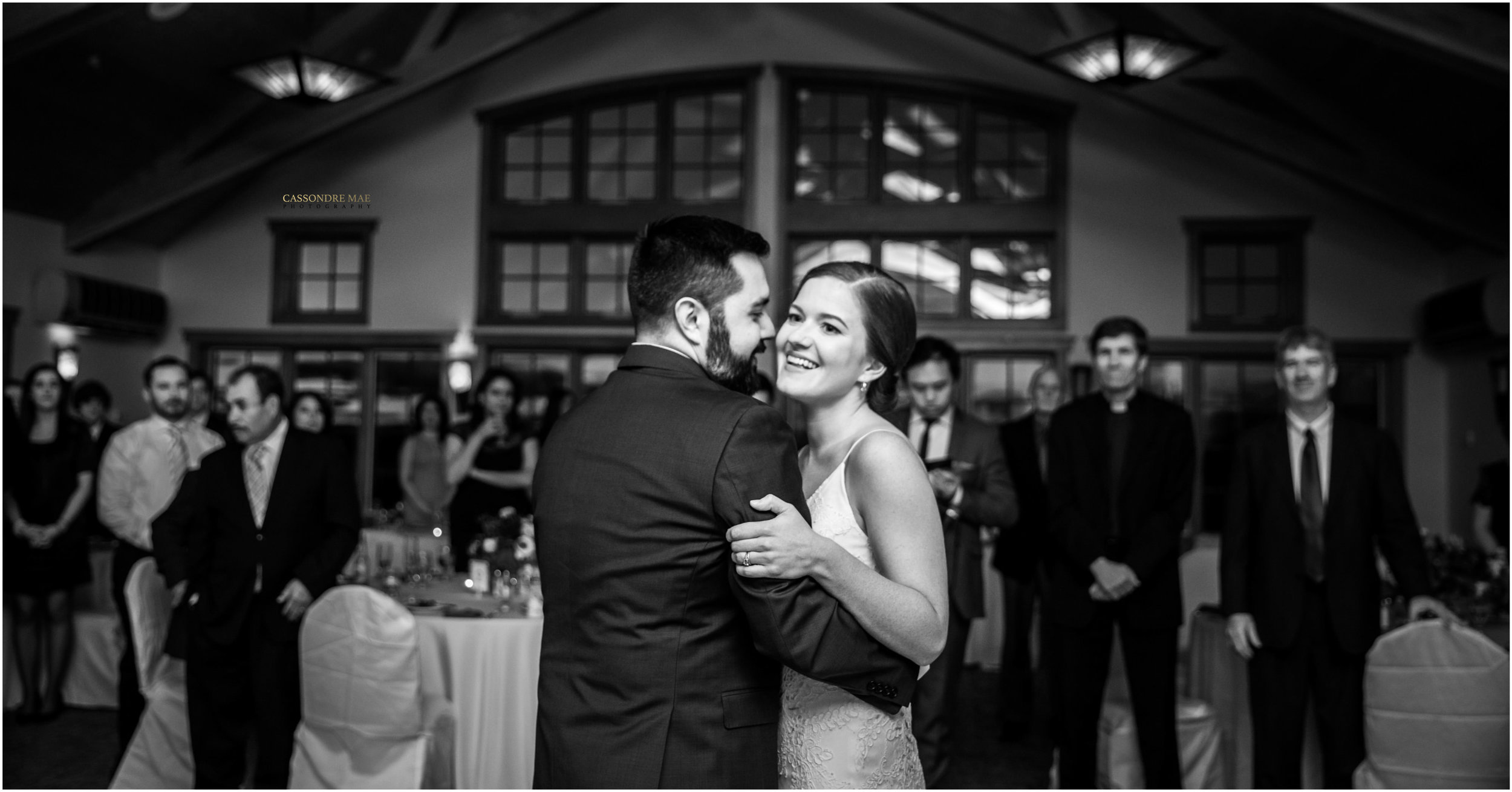 Cassondre Mae Photography Stony Ford Wedding 3.jpg