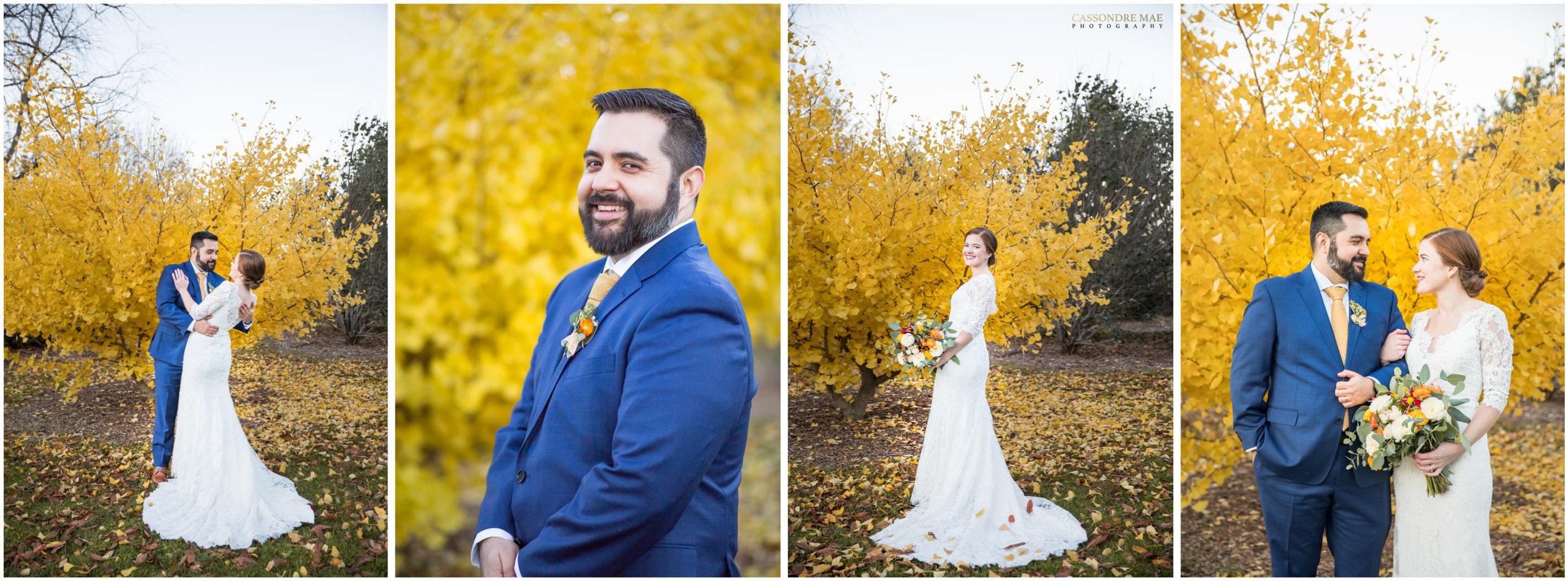 Cassondre Mae Photography Stony Ford Wedding 12.jpg