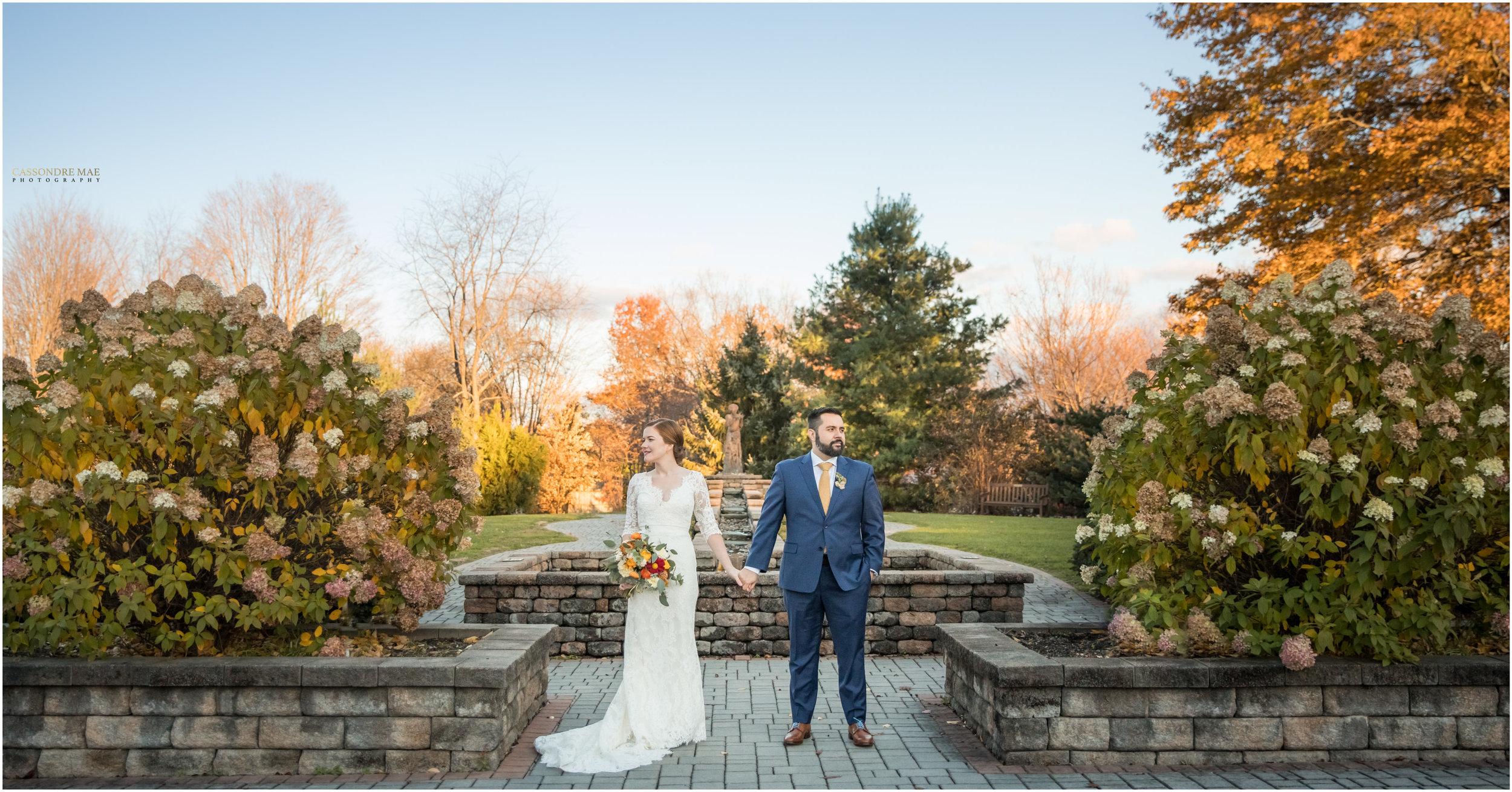 Cassondre Mae Photography Stony Ford Wedding 15.jpg
