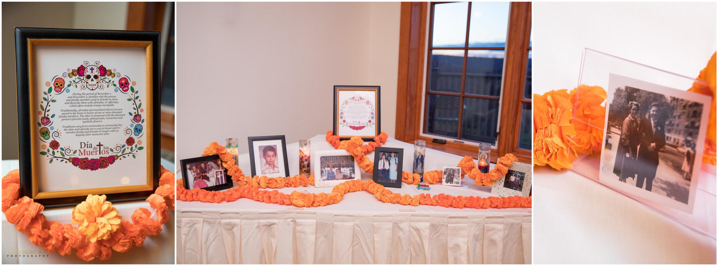 Cassondre Mae Photography Stony Ford Wedding 17.jpg