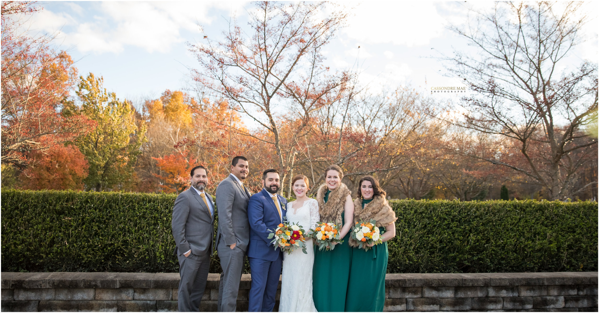Cassondre Mae Photography Stony Ford Wedding 16.jpg