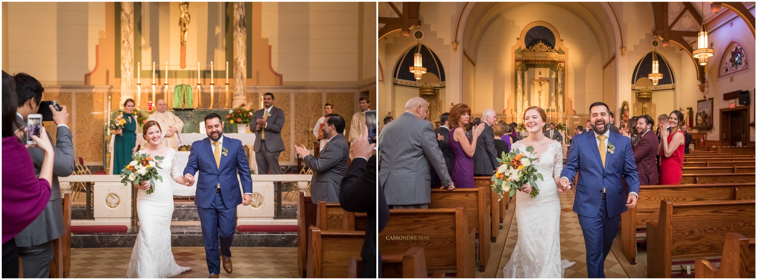 Cassondre Mae Photography Stony Ford Wedding 29.jpg