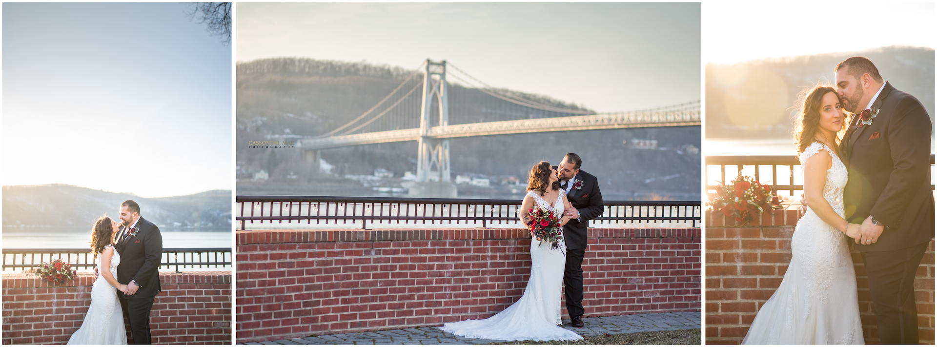 Cassondre Mae Photography The Grandview Weddings 32.jpg