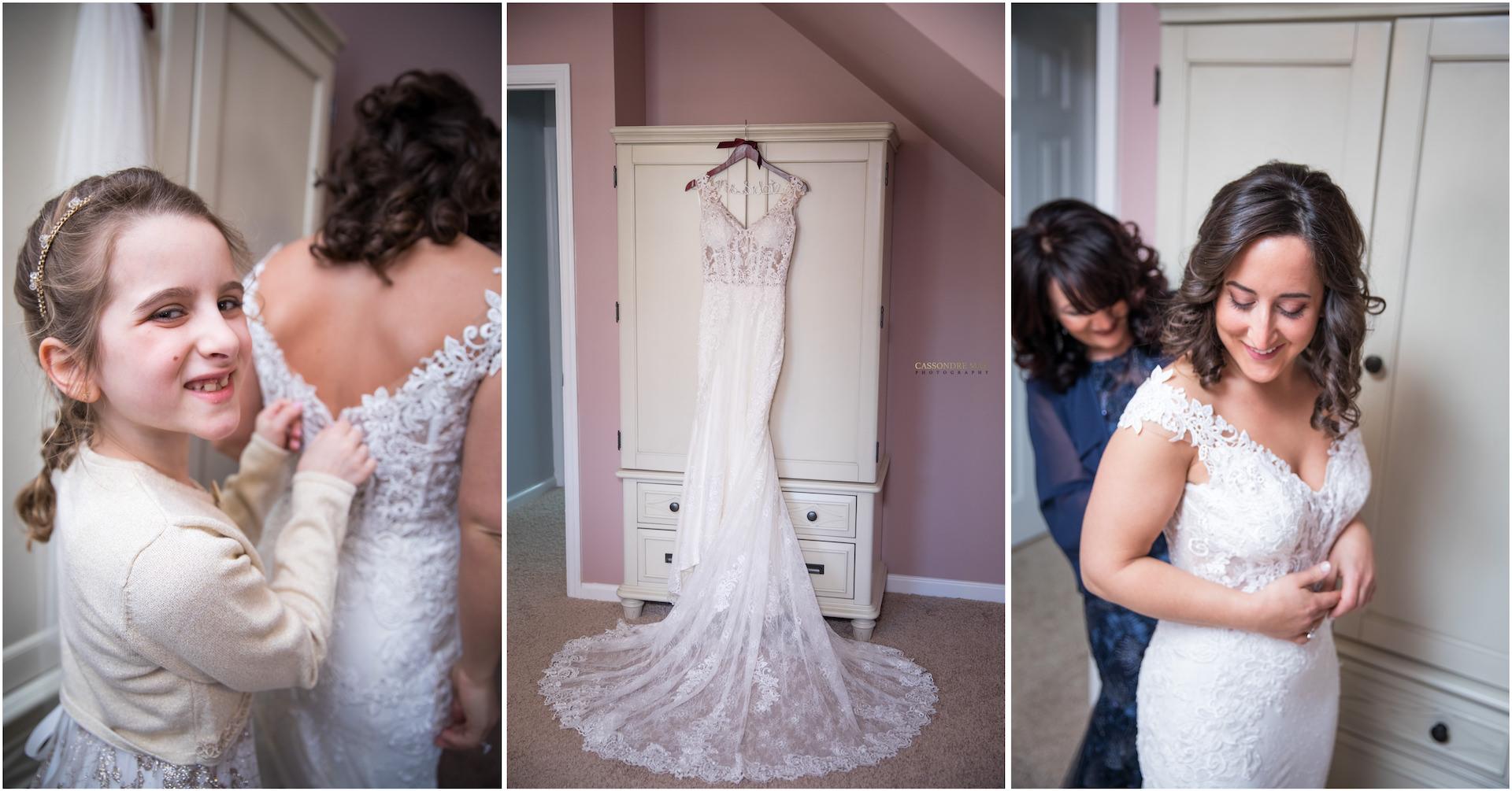 Cassondre Mae Photography The Grandview Weddings 28.jpg