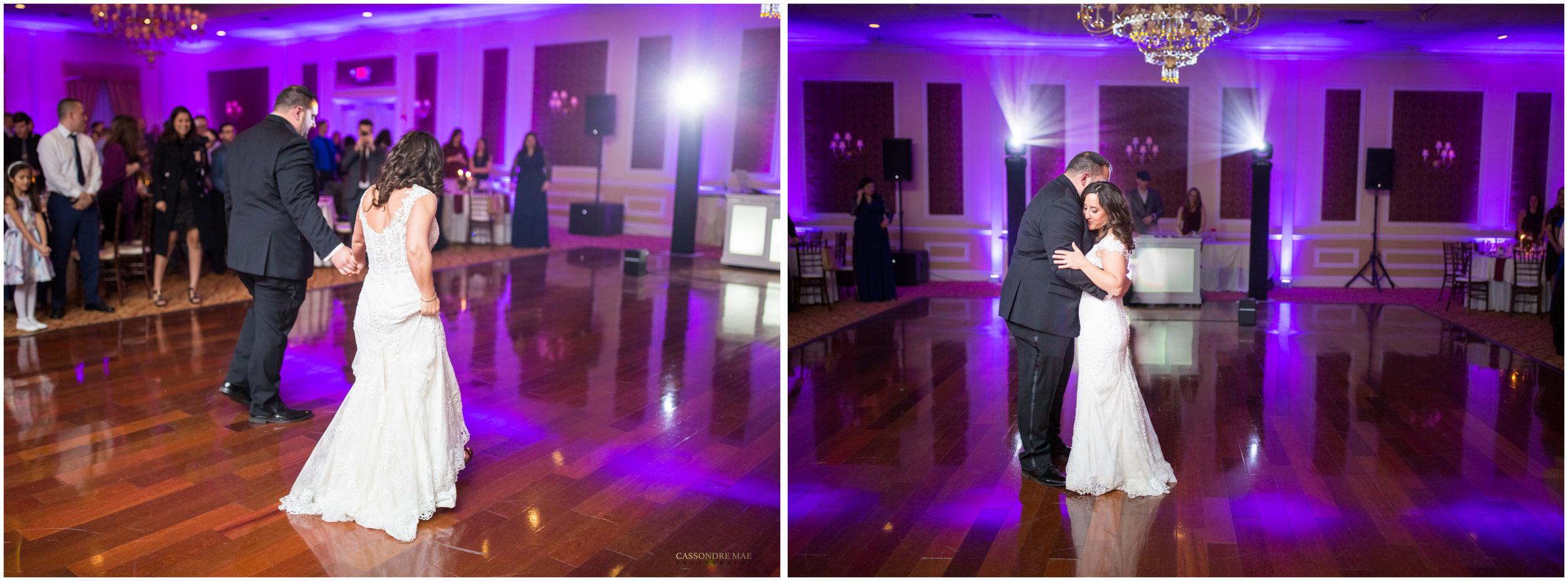 Cassondre Mae Photography The Grandview Weddings 26.jpg