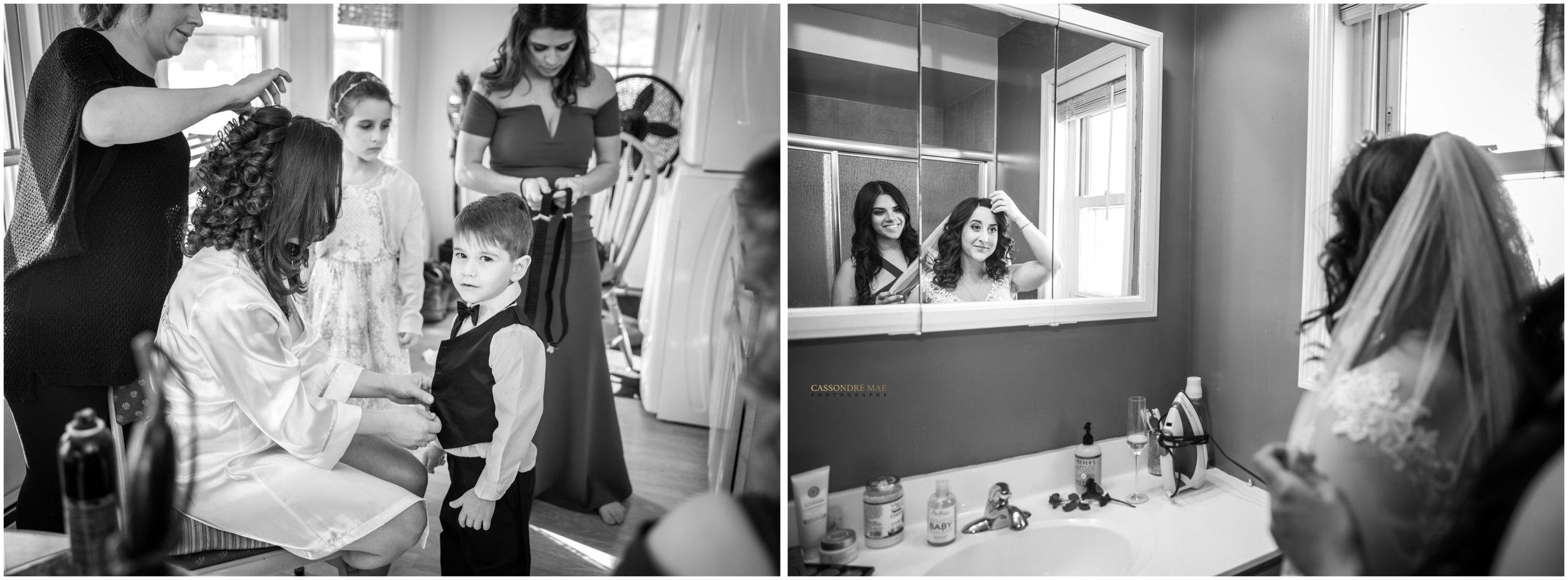 Cassondre Mae Photography The Grandview Weddings 23.jpg