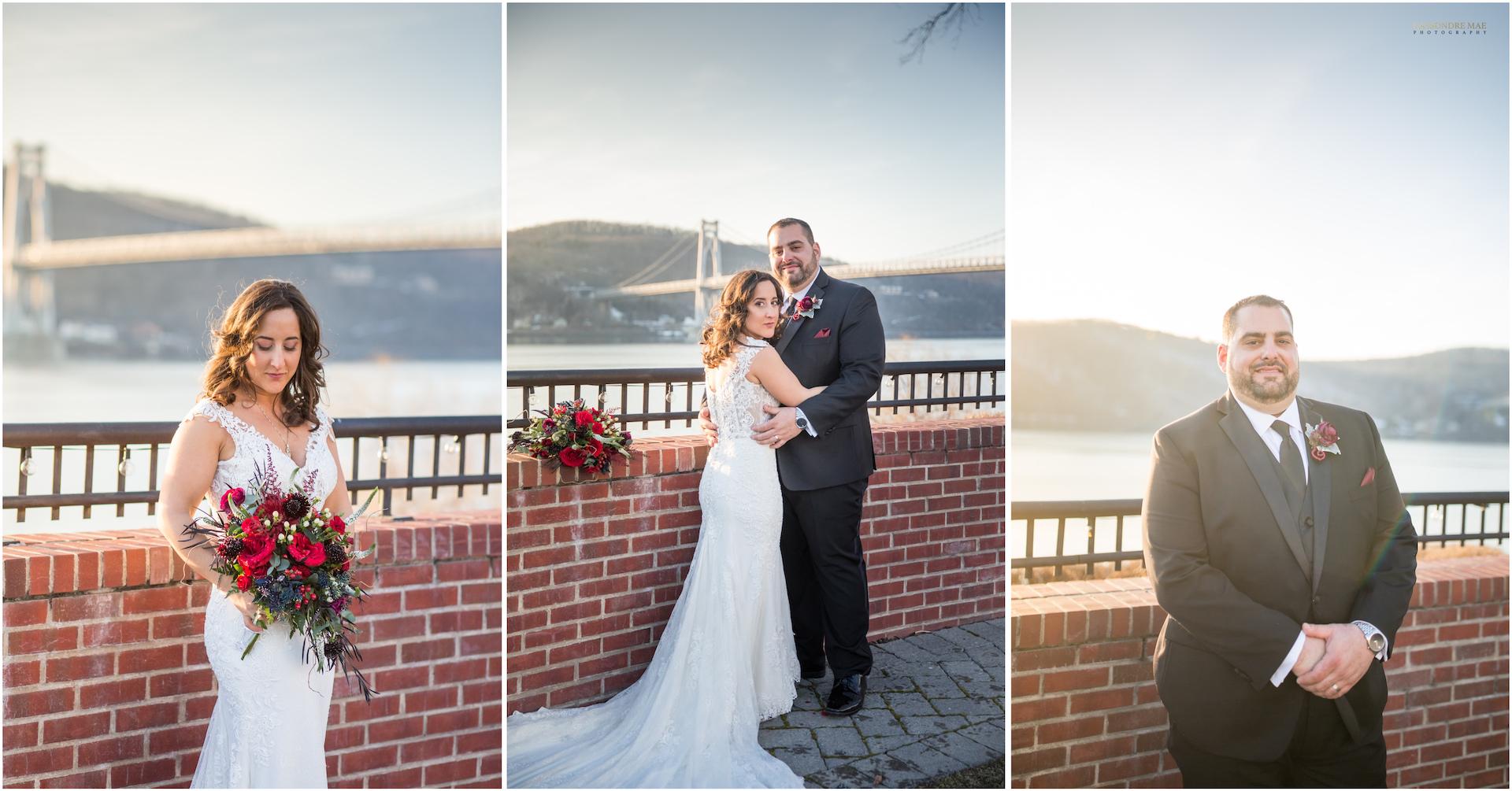 Cassondre Mae Photography The Grandview Weddings 3.jpg