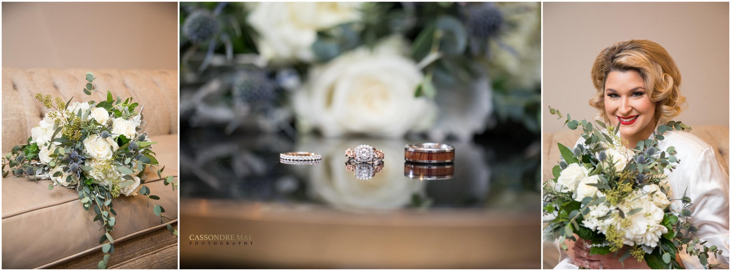 Cassondre Mae Photography Poughkeepsie NY Wedding 2.jpg