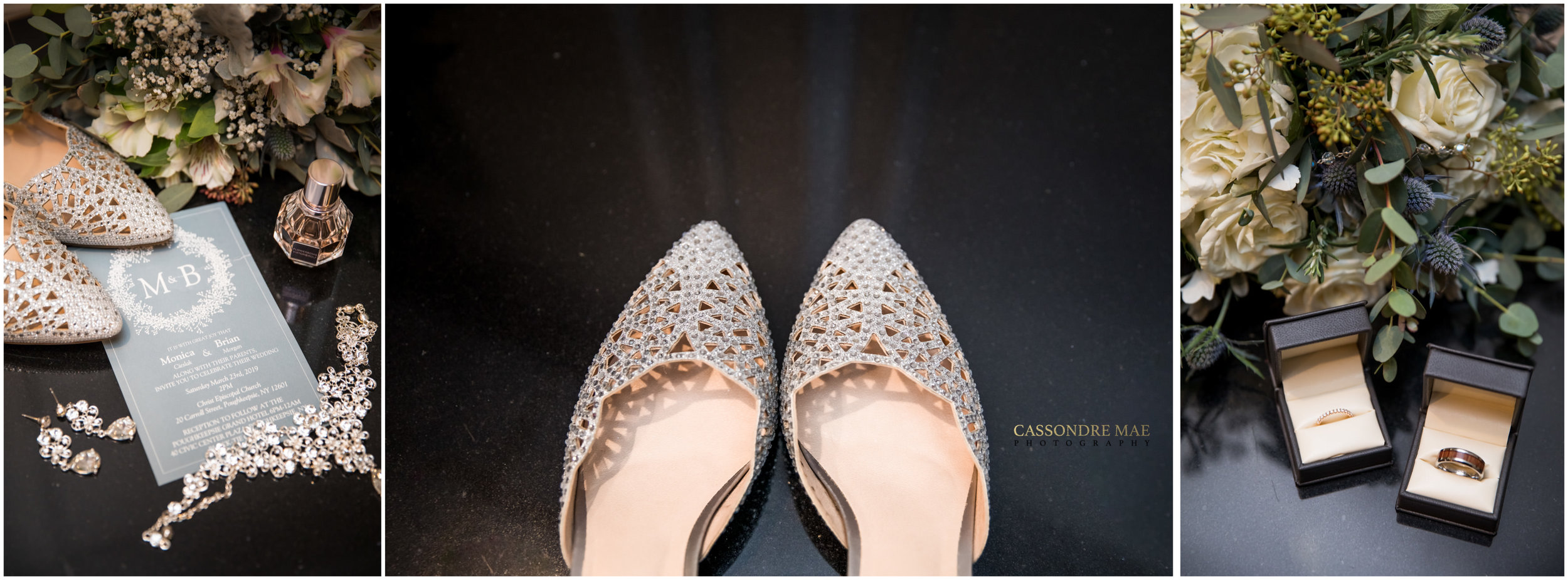 Cassondre Mae Photography Poughkeepsie NY Wedding 1.jpg