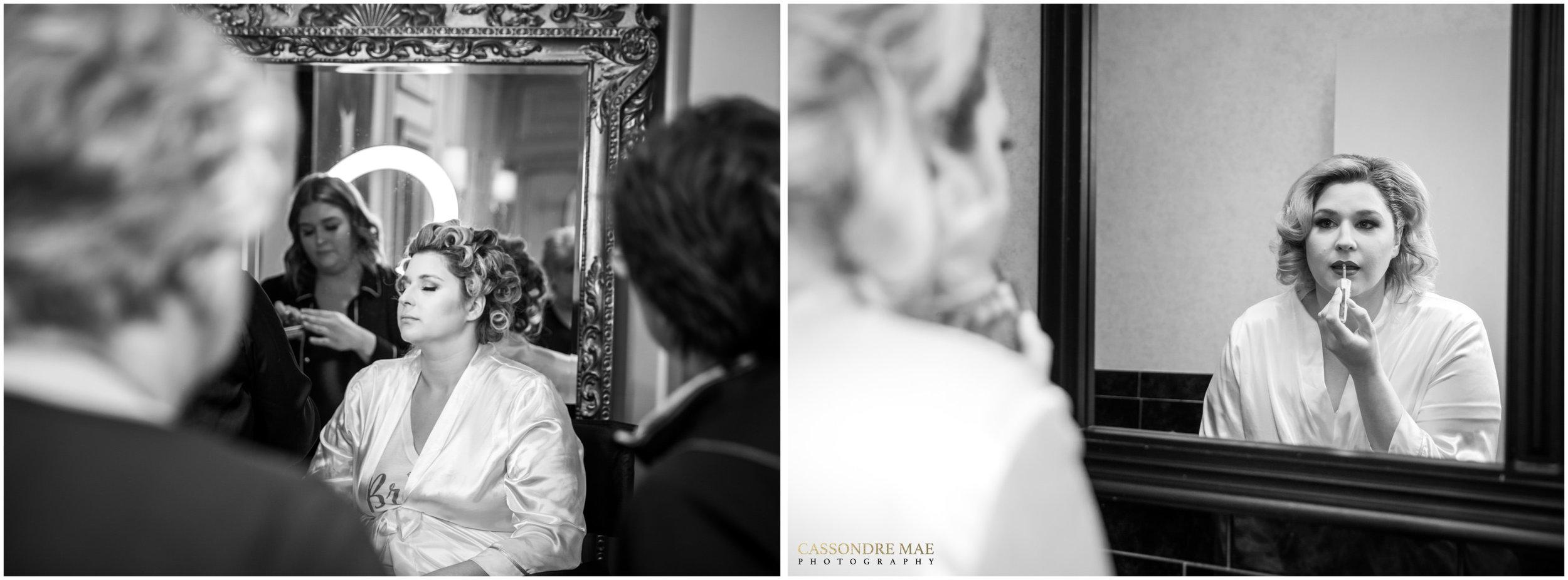 Cassondre Mae Photography Poughkeepsie NY Wedding 3.jpg
