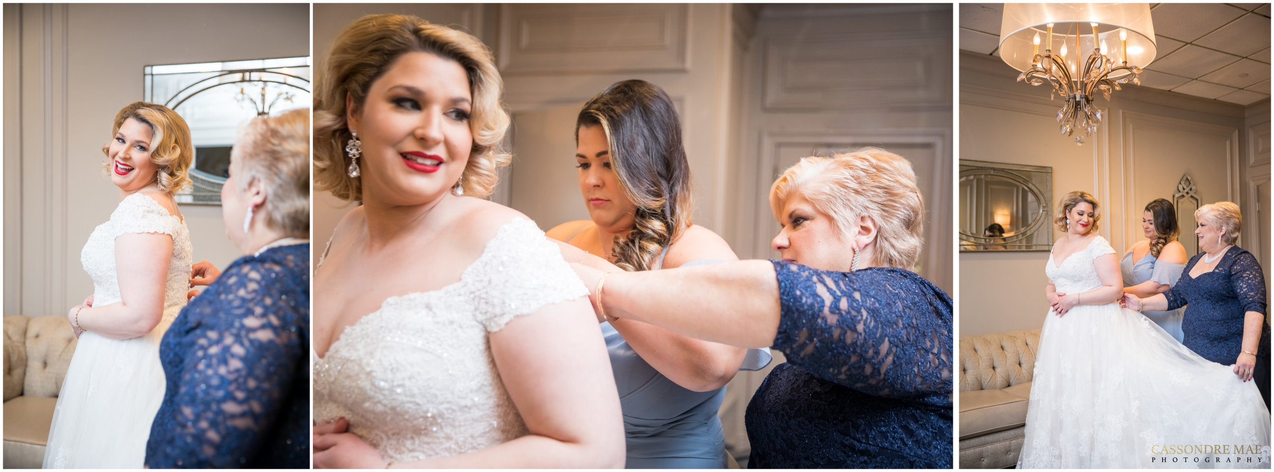 Cassondre Mae Photography Poughkeepsie NY Wedding 6.jpg