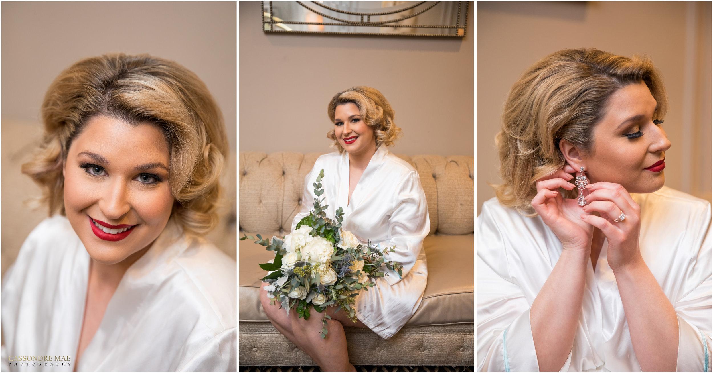 Cassondre Mae Photography Poughkeepsie NY Wedding 5.jpg