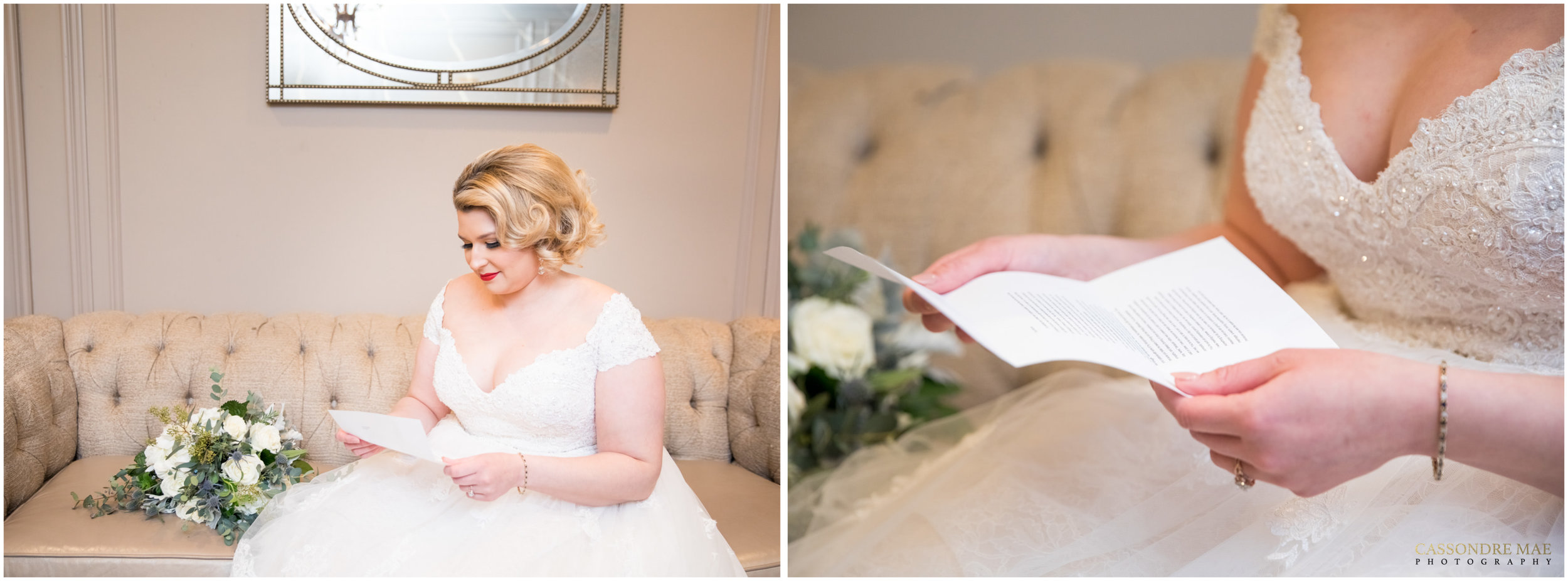 Cassondre Mae Photography Poughkeepsie NY Wedding 7.jpg