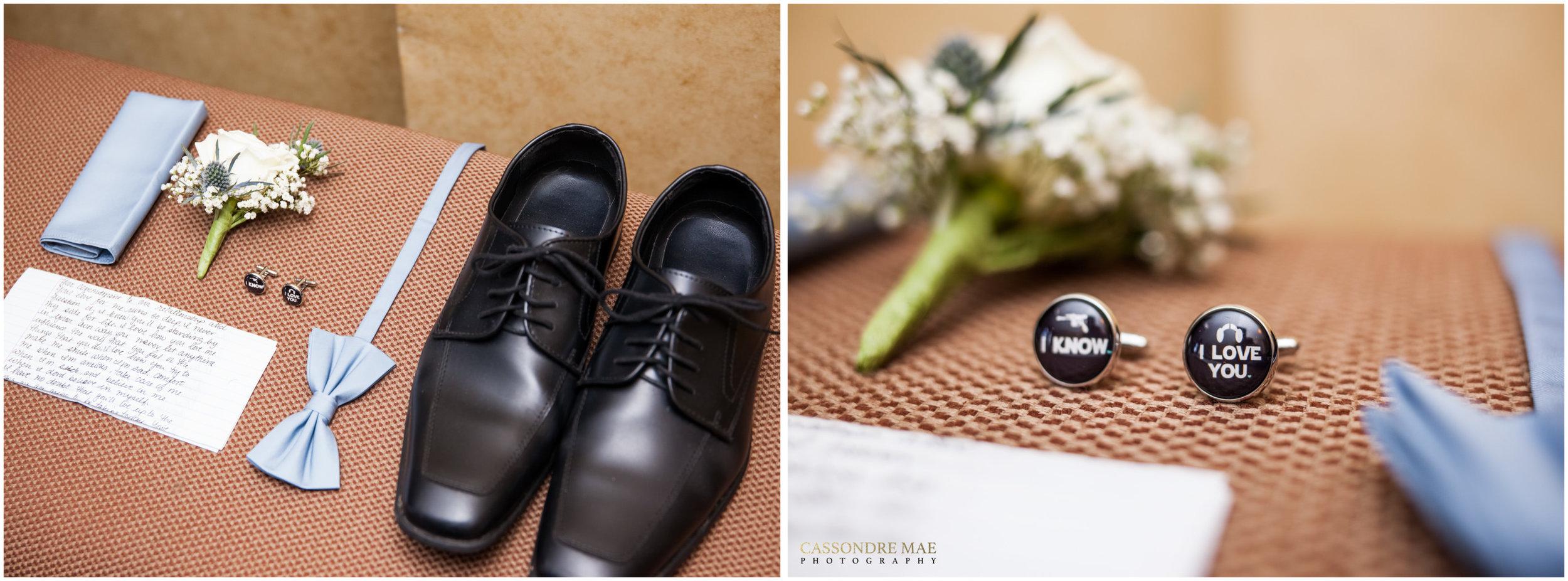 Cassondre Mae Photography Poughkeepsie NY Wedding 9.jpg