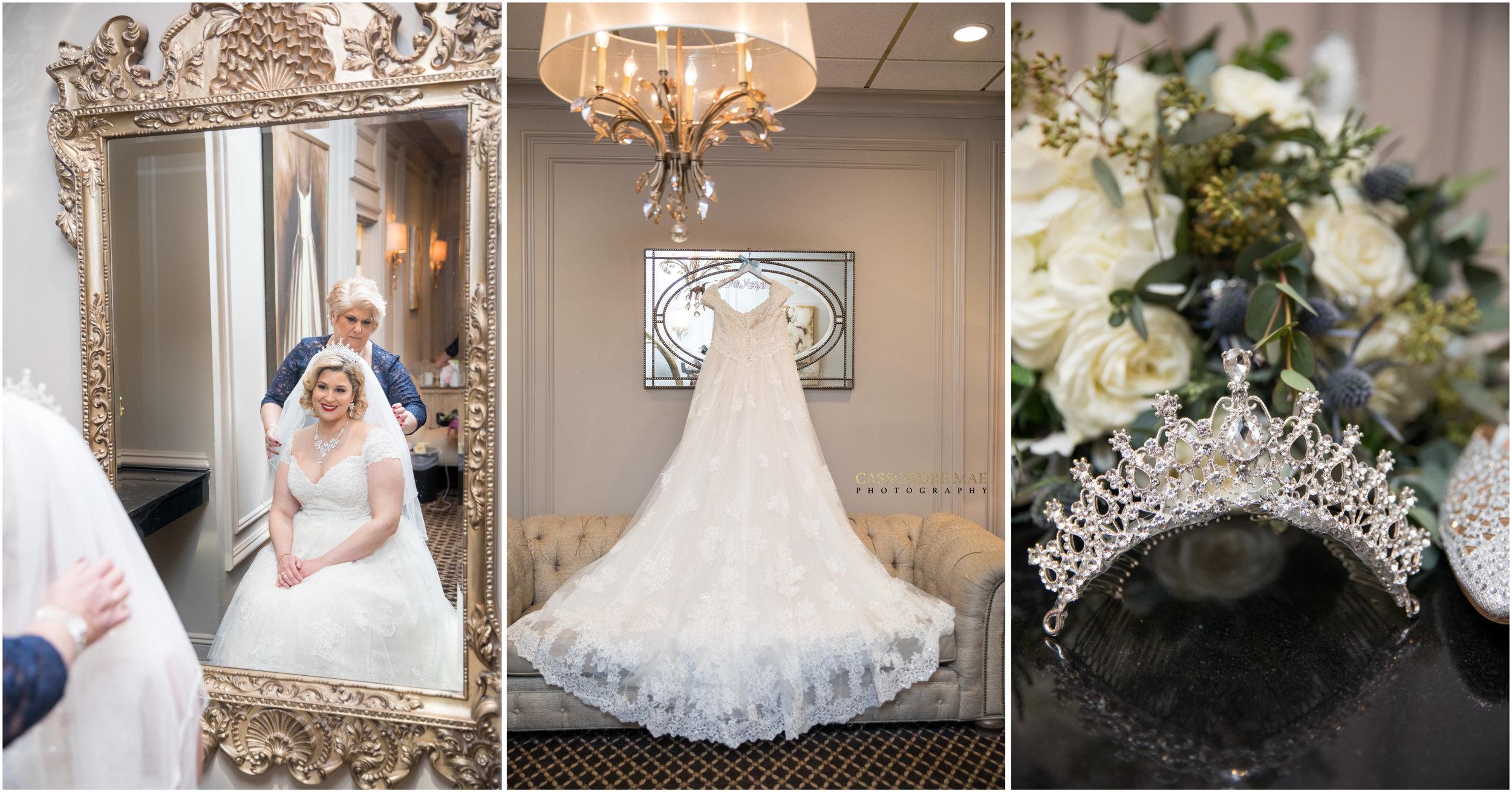 Cassondre Mae Photography Poughkeepsie NY Wedding 8.jpg