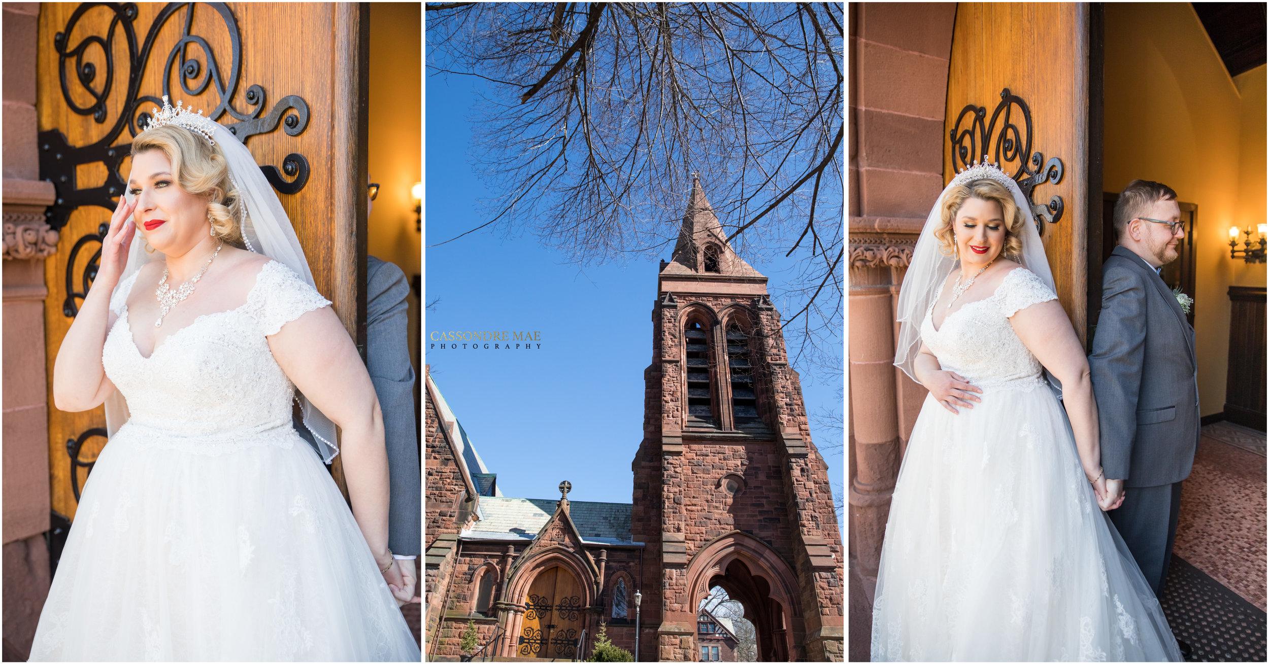 Cassondre Mae Photography Poughkeepsie NY Wedding 12.jpg