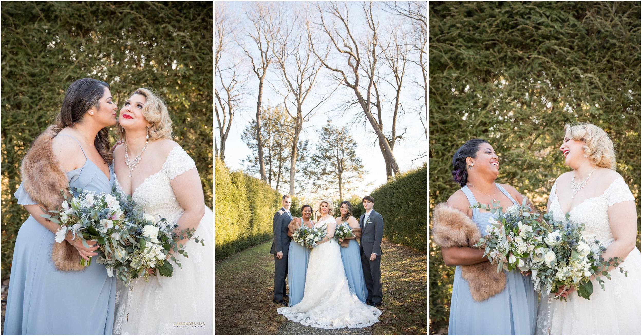 Cassondre Mae Photography Poughkeepsie NY Wedding 21.jpg