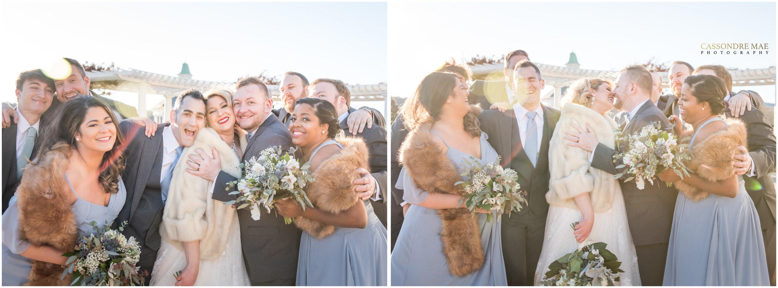 Cassondre Mae Photography Poughkeepsie NY Wedding 24.jpg