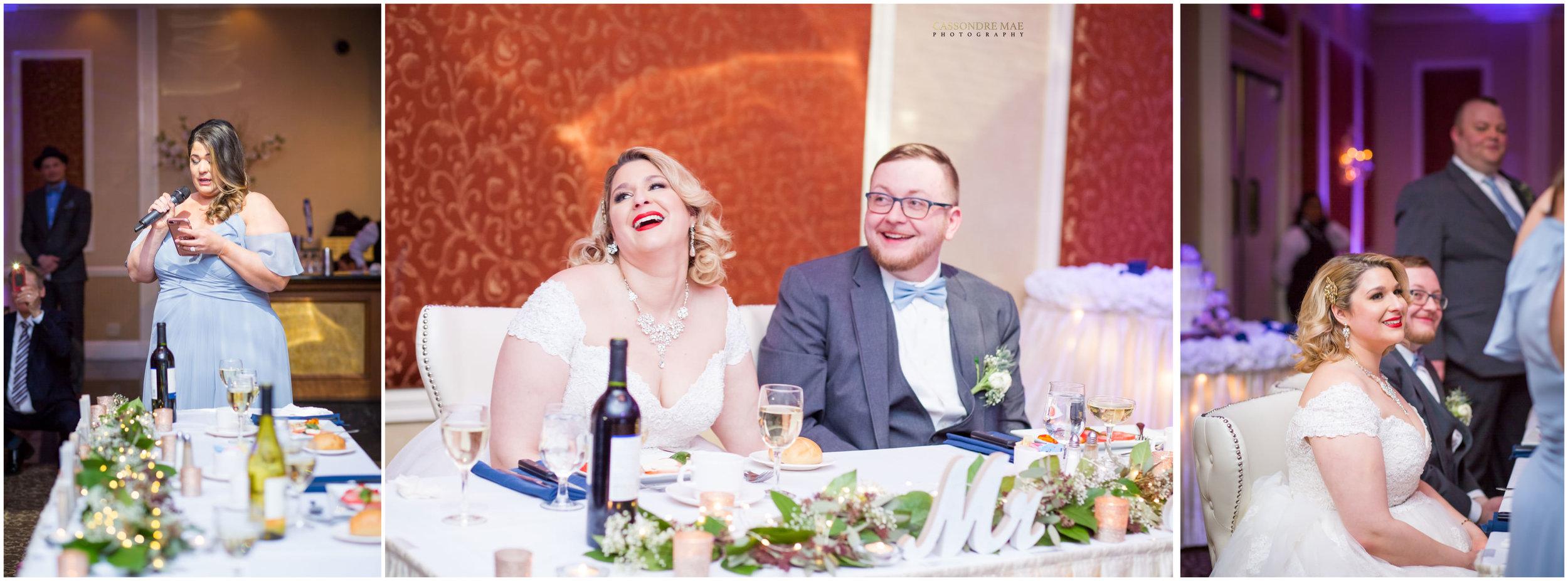 Cassondre Mae Photography Poughkeepsie NY Wedding 30.jpg