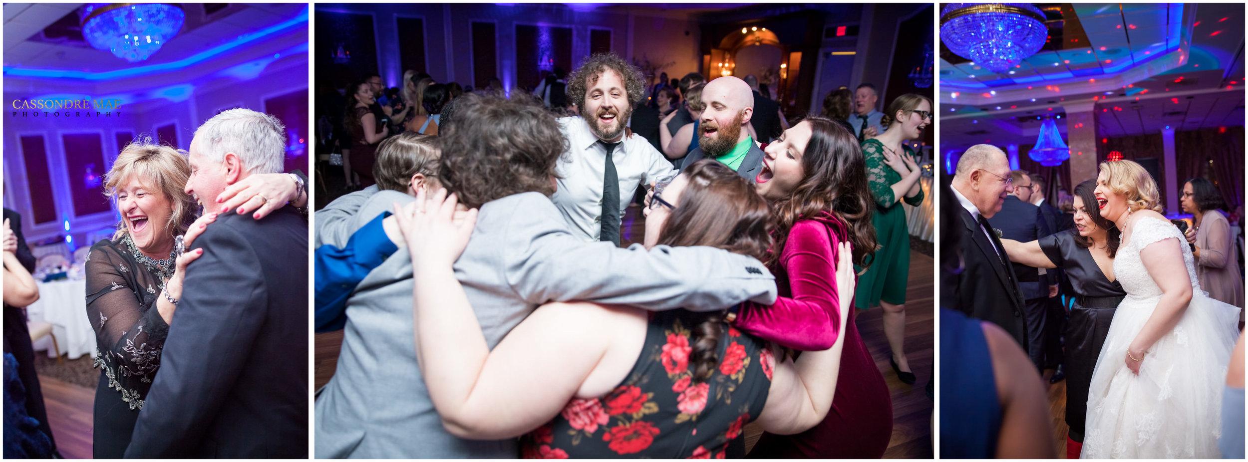 Cassondre Mae Photography Poughkeepsie NY Wedding 32.jpg