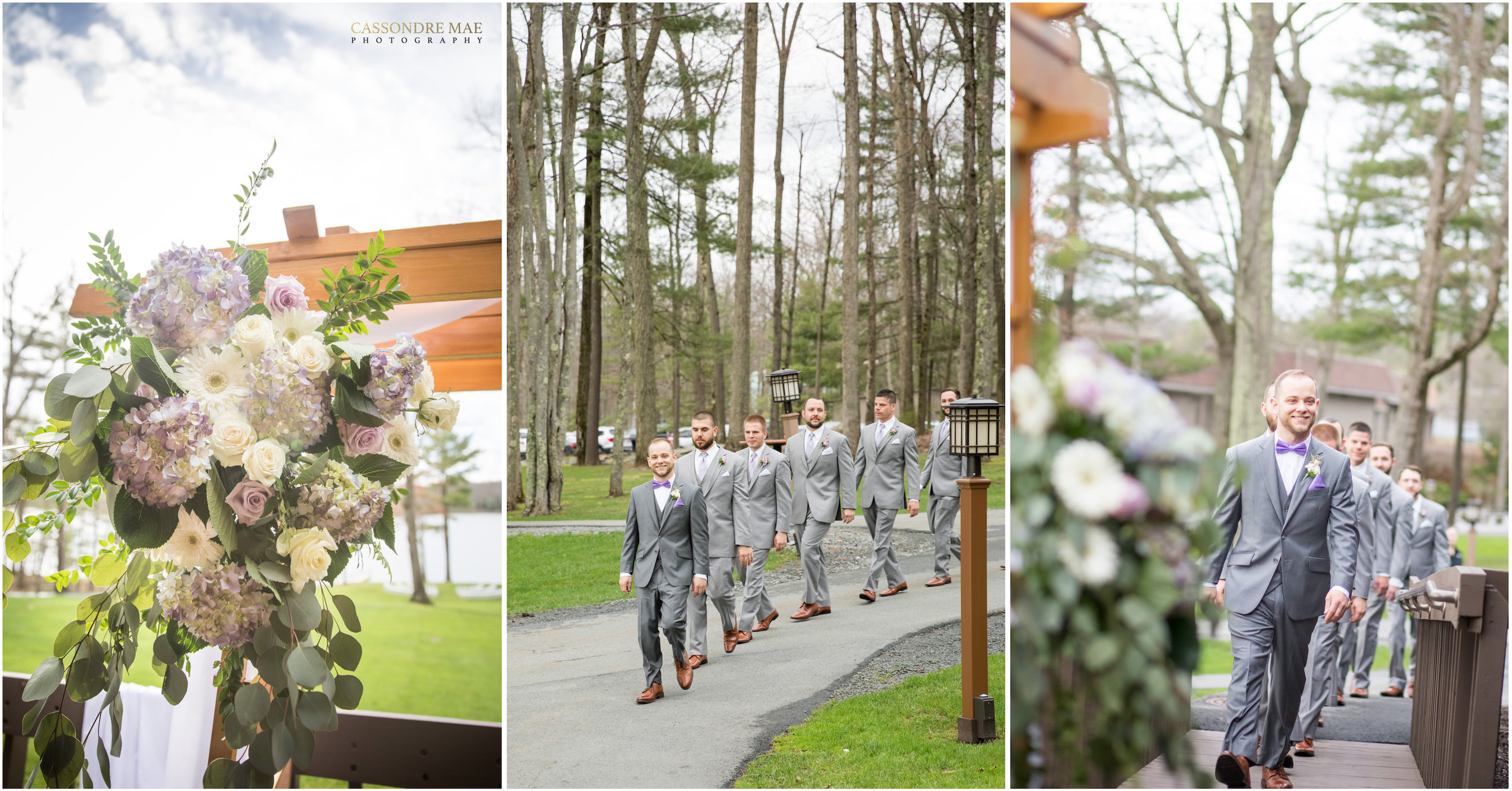 Cassondre Mae Photography Woodloch Resort Wedding 17.jpg