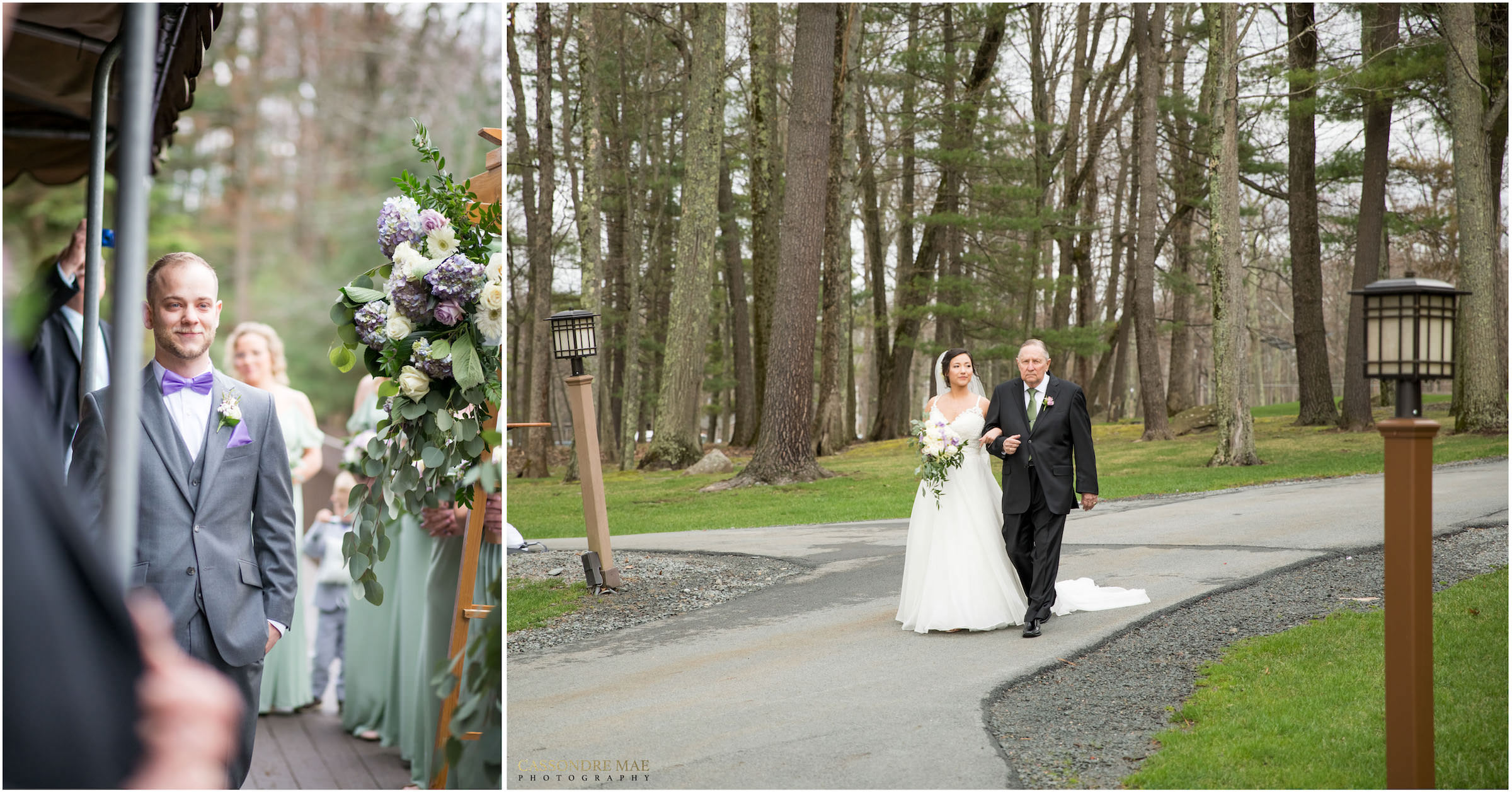 Cassondre Mae Photography Woodloch Resort Wedding 18.jpg